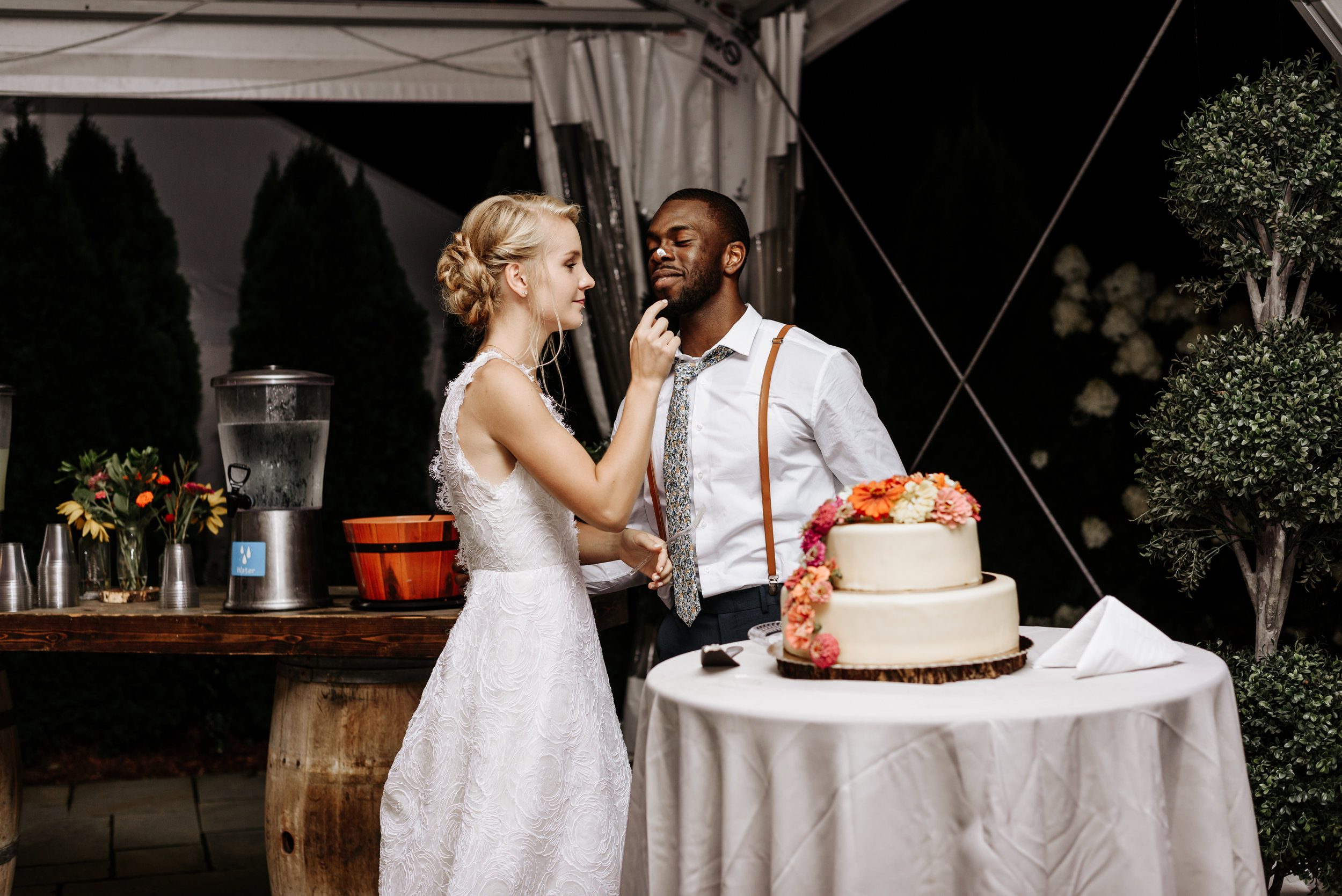 Lauren-Trell-Wedding-Market-at-Grelen-Virginia-Photography-by-V-6967.jpg