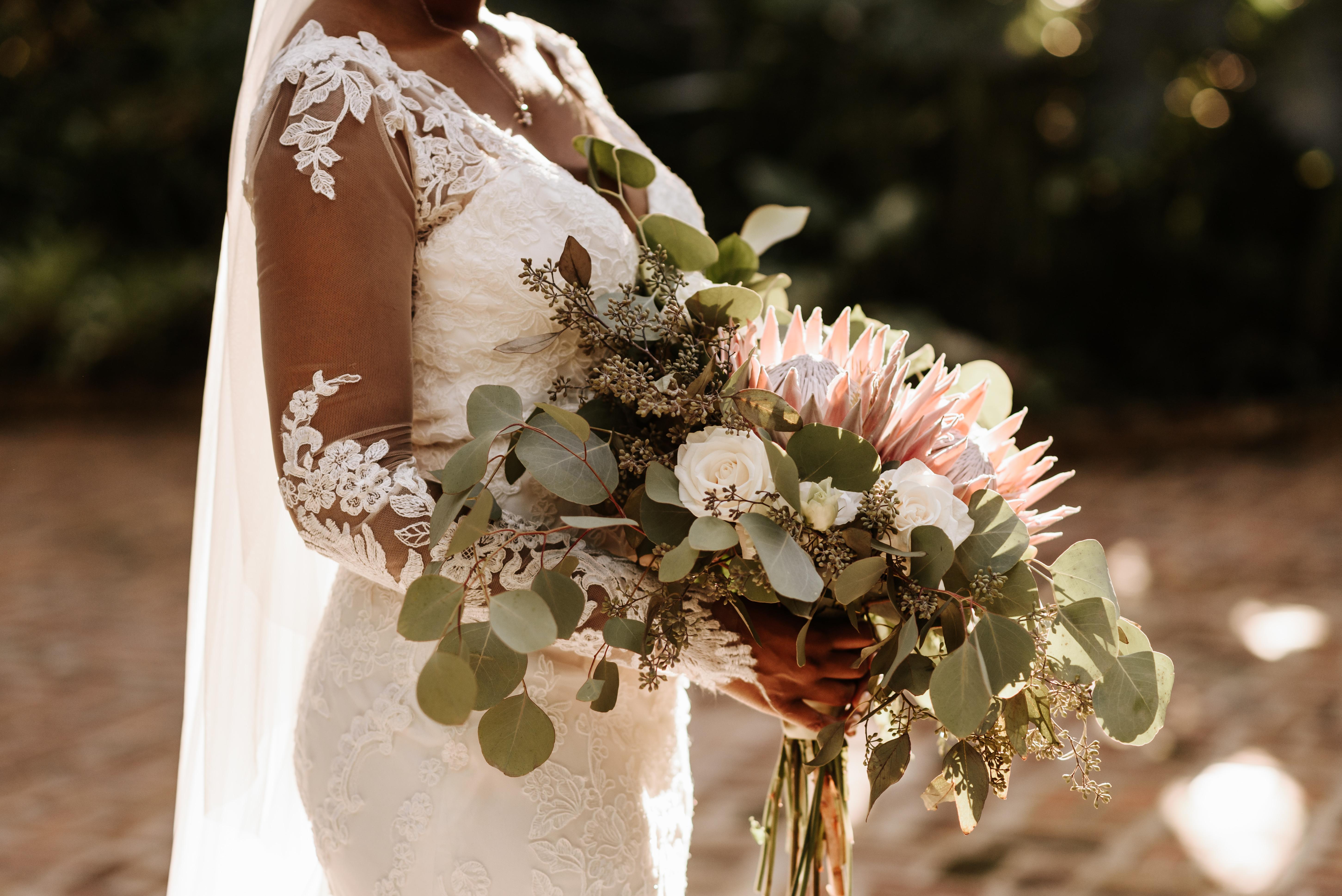 Kristin-Ben-Sunken-Garden-Wedding-Photography-by-V-Previews (70 of 123).jpg