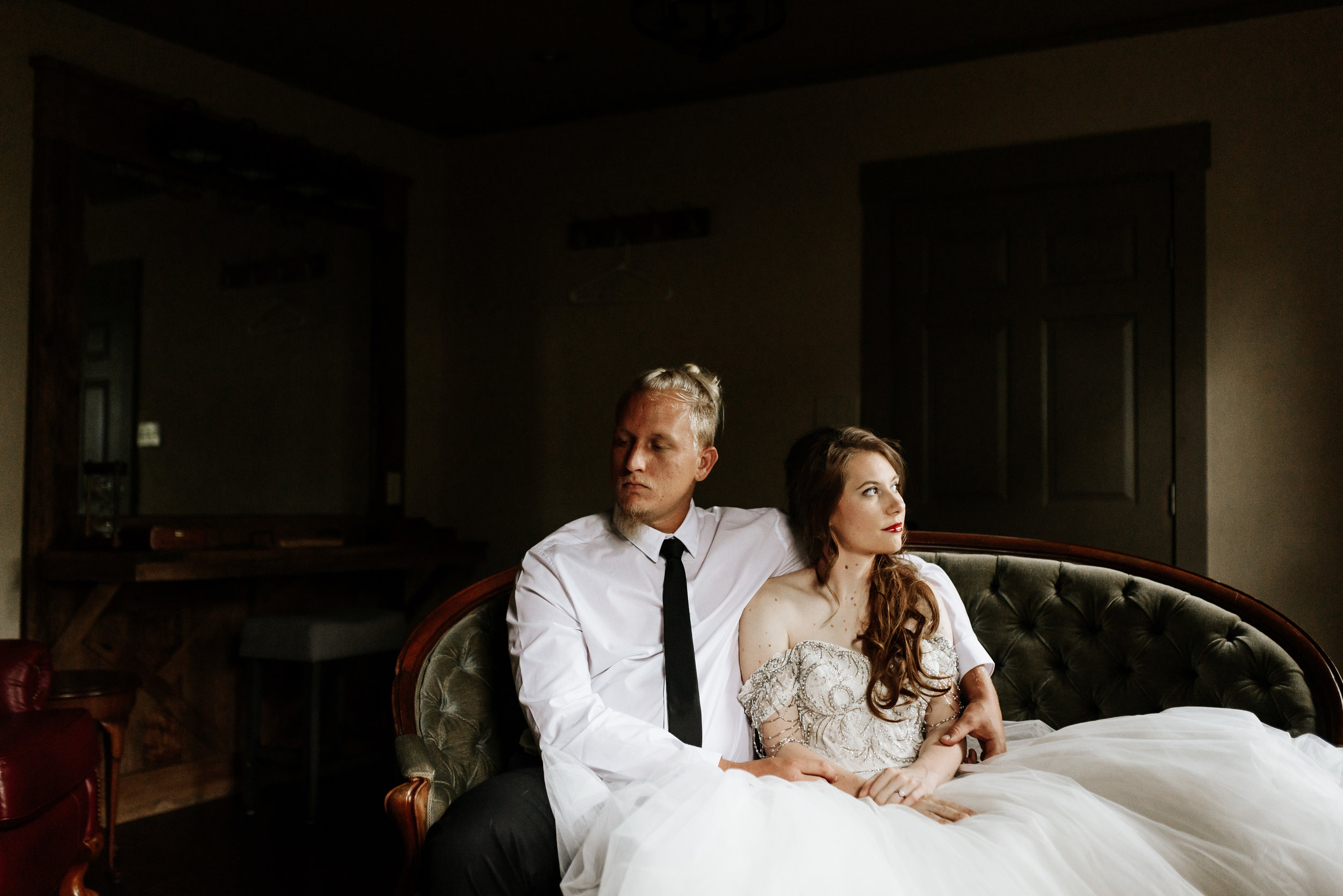 Grant-Station-Styled-Shoot-Whimsical-Moody-Fairytale-Wedding-Photography-by-V-9646.jpg