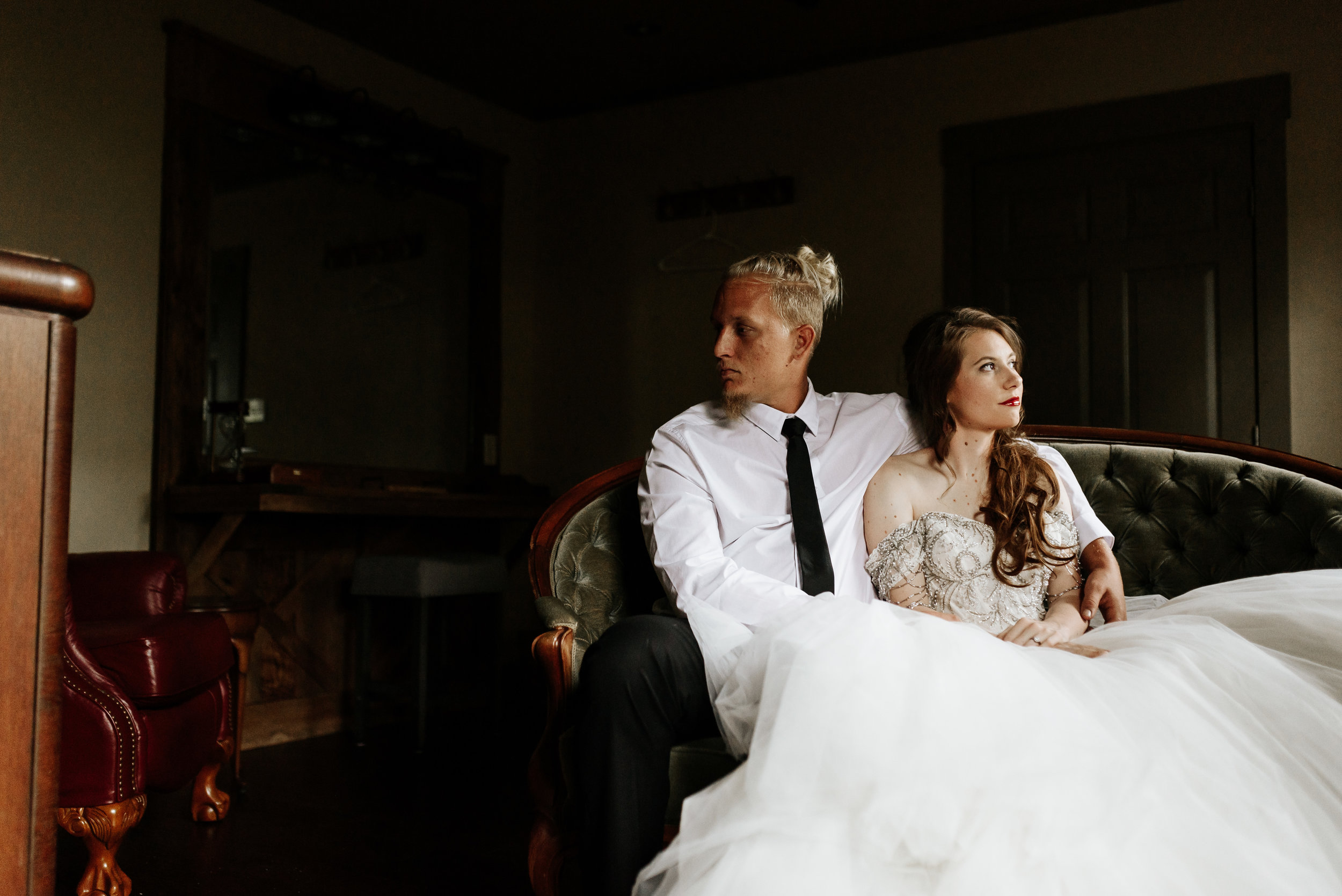 Grant-Station-Styled-Shoot-Whimsical-Moody-Fairytale-Wedding-Photography-by-V-9652.jpg