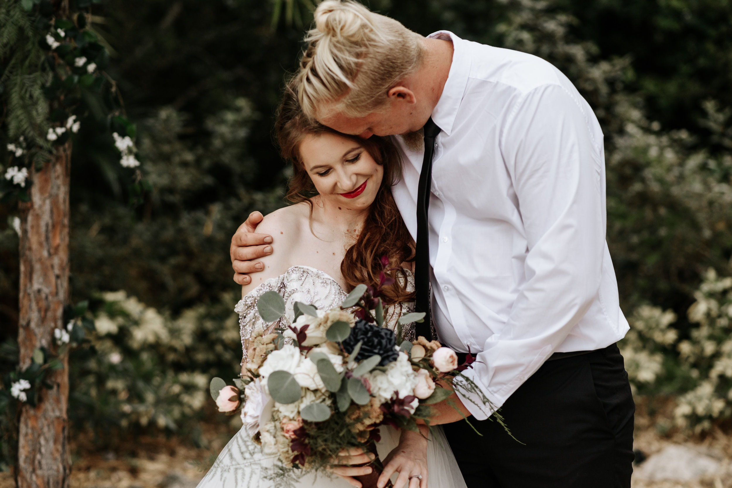Grant-Station-Styled-Shoot-Whimsical-Moody-Fairytale-Wedding-Photography-by-V-9721.jpg