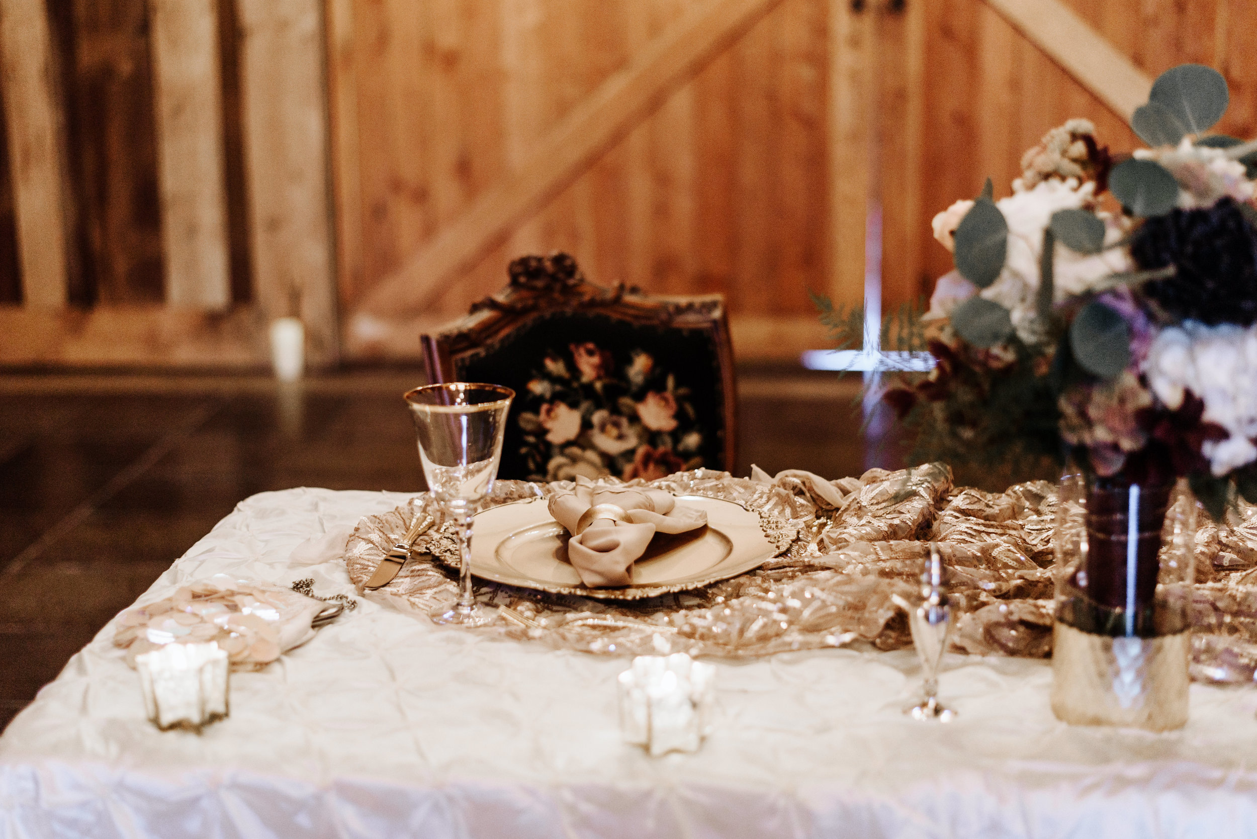 Grant-Station-Styled-Shoot-Whimsical-Moody-Fairytale-Wedding-Photography-by-V-2910.jpg