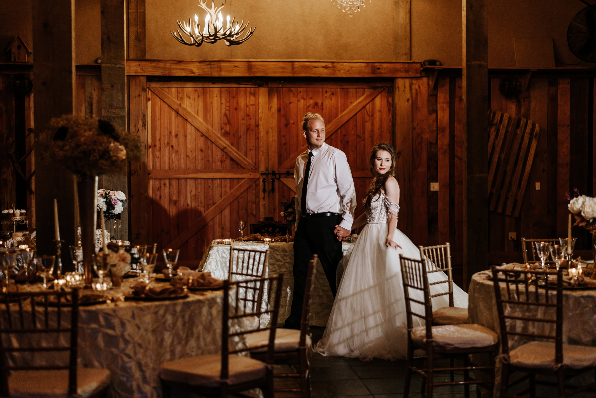 Grant-Station-Styled-Shoot-Whimsical-Moody-Fairytale-Wedding-Photography-by-V-3006.jpg
