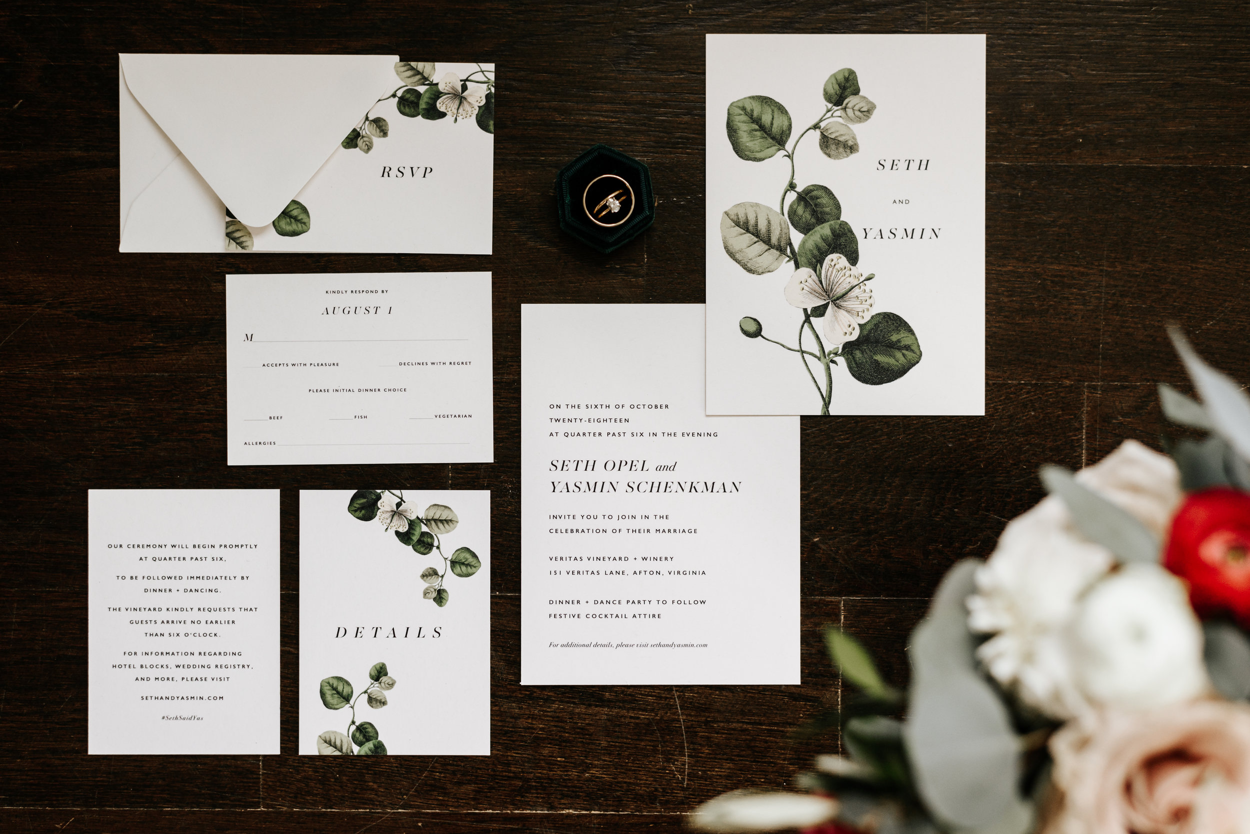 Veritas-Vineyards-and-Winery-Wedding-Photography-Afton-Virginia-Yasmin-Seth-Photography-by-V-9007.jpg