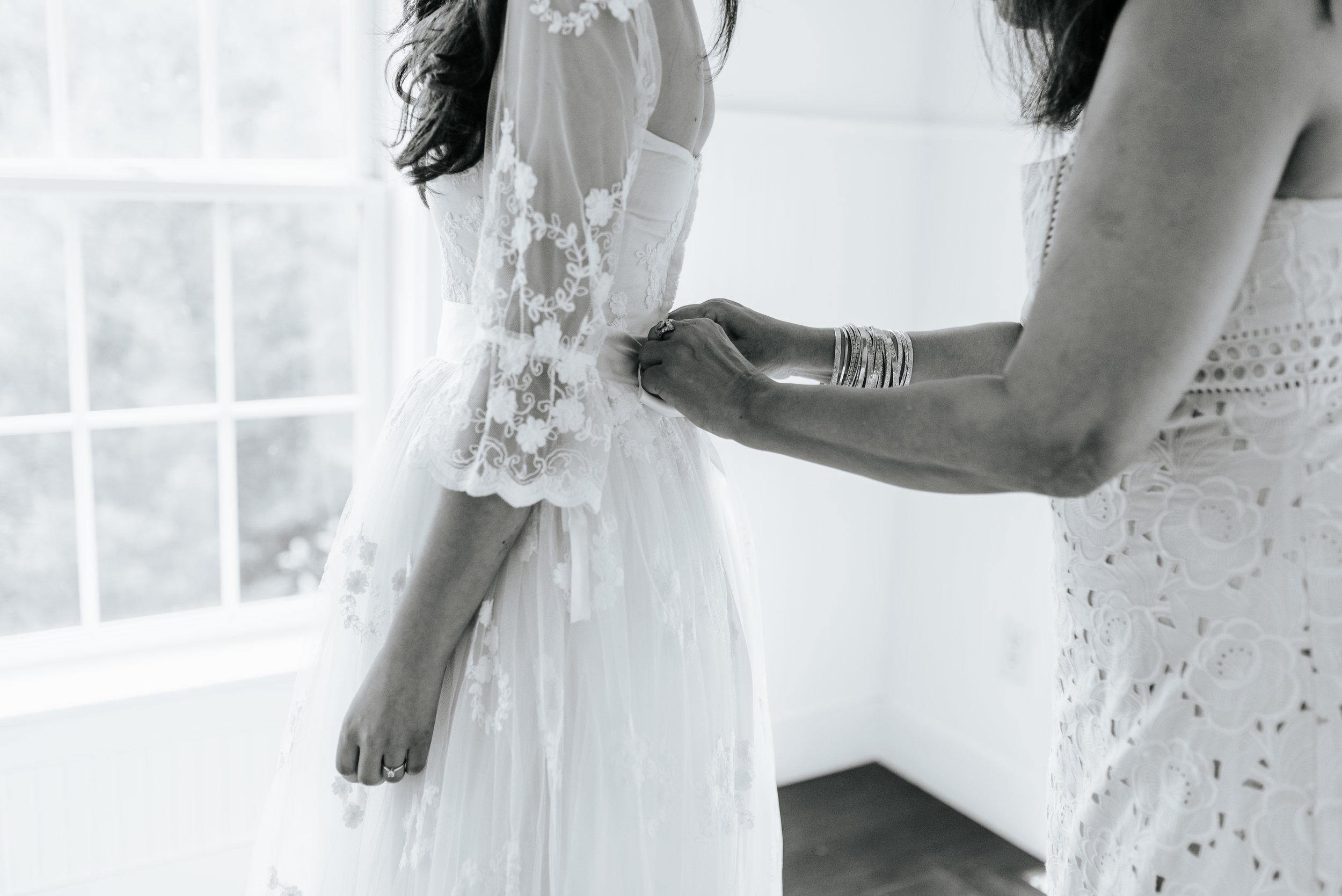 Veritas-Vineyards-and-Winery-Wedding-Photography-Afton-Virginia-Yasmin-Seth-Photography-by-V-9110.jpg