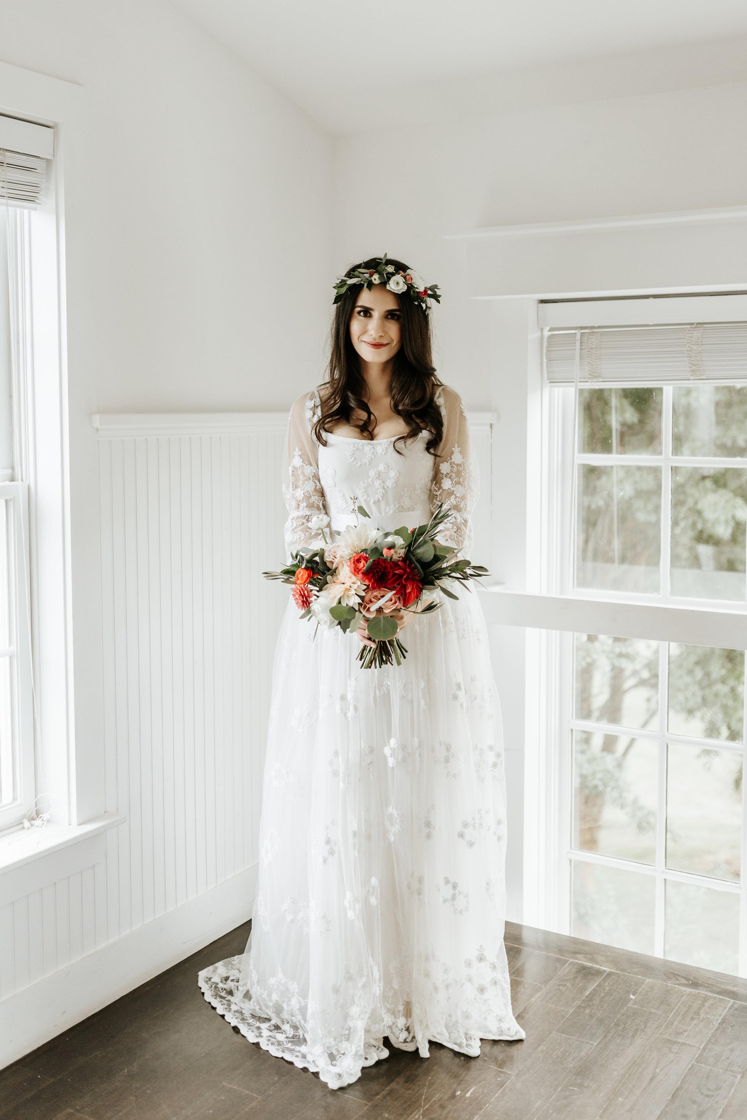 Veritas-Vineyards-and-Winery-Wedding-Photography-Afton-Virginia-Yasmin-Seth-Photography-by-V-9170.jpg