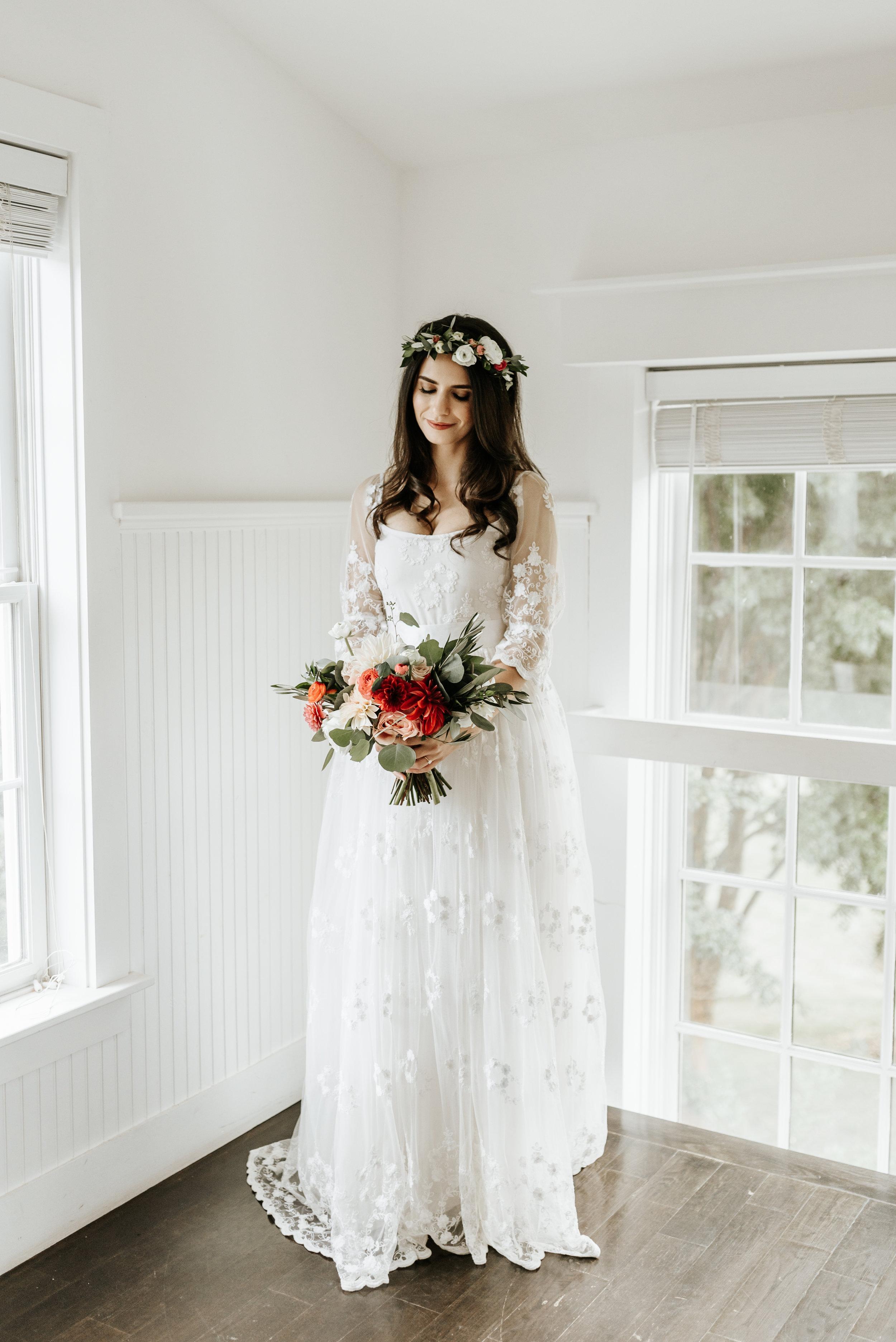 Veritas-Vineyards-and-Winery-Wedding-Photography-Afton-Virginia-Yasmin-Seth-Photography-by-V-9171.jpg