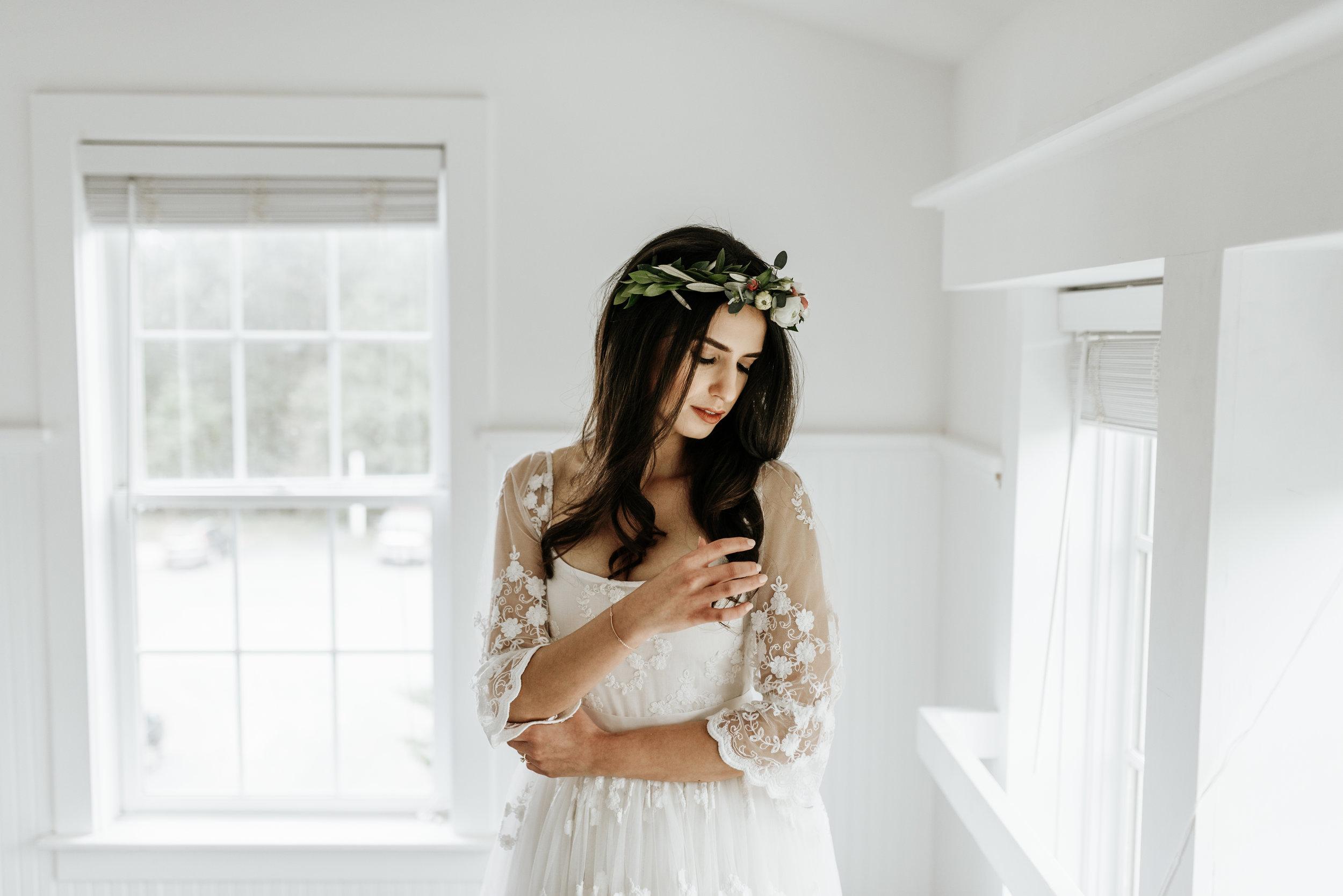 Veritas-Vineyards-and-Winery-Wedding-Photography-Afton-Virginia-Yasmin-Seth-Photography-by-V-9199.jpg
