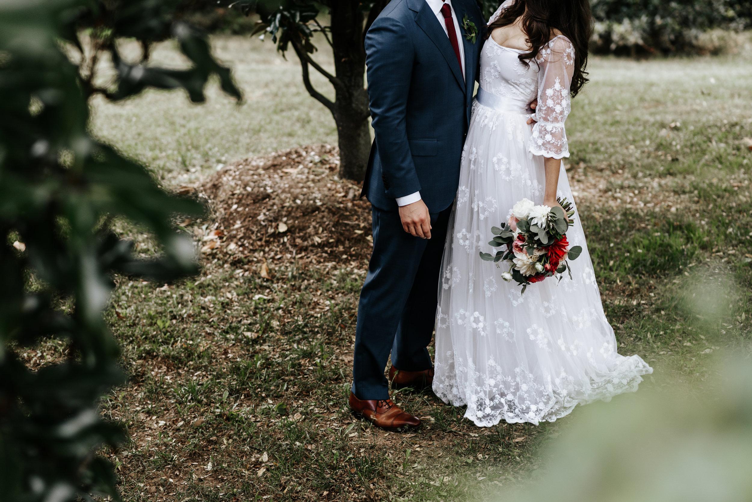 Veritas-Vineyards-and-Winery-Wedding-Photography-Afton-Virginia-Yasmin-Seth-Photography-by-V-2203.jpg