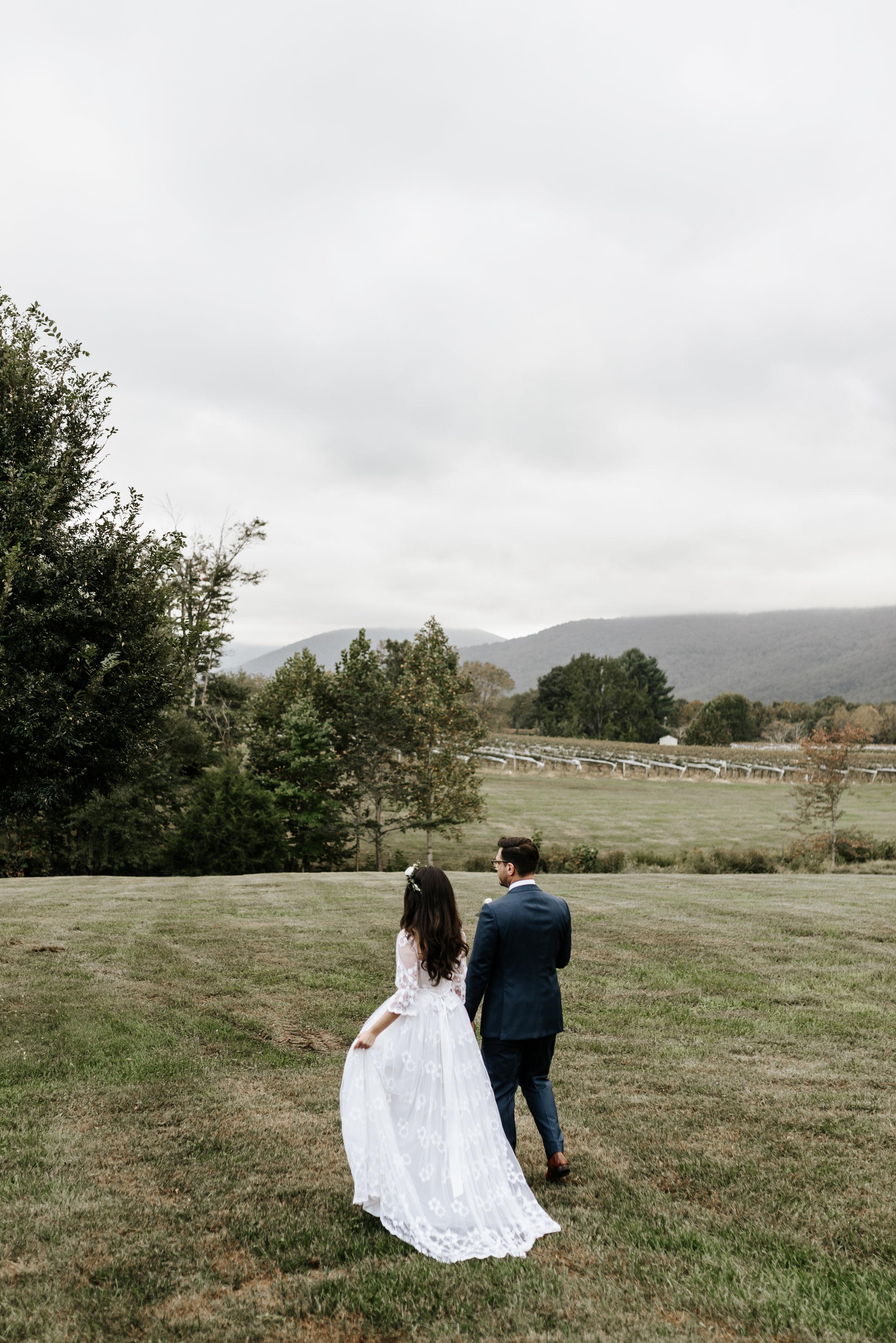 Veritas-Vineyards-and-Winery-Wedding-Photography-Afton-Virginia-Yasmin-Seth-Photography-by-V-9266.jpg