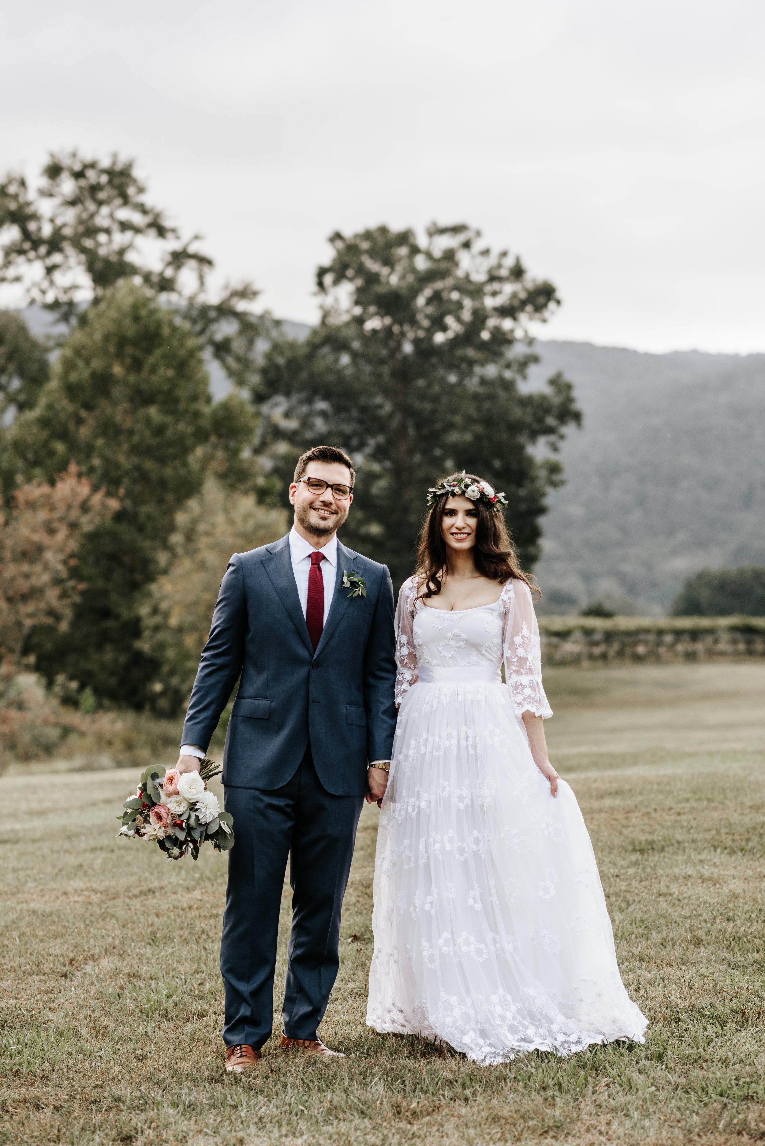 Veritas-Vineyards-and-Winery-Wedding-Photography-Afton-Virginia-Yasmin-Seth-Photography-by-V-2316.jpg