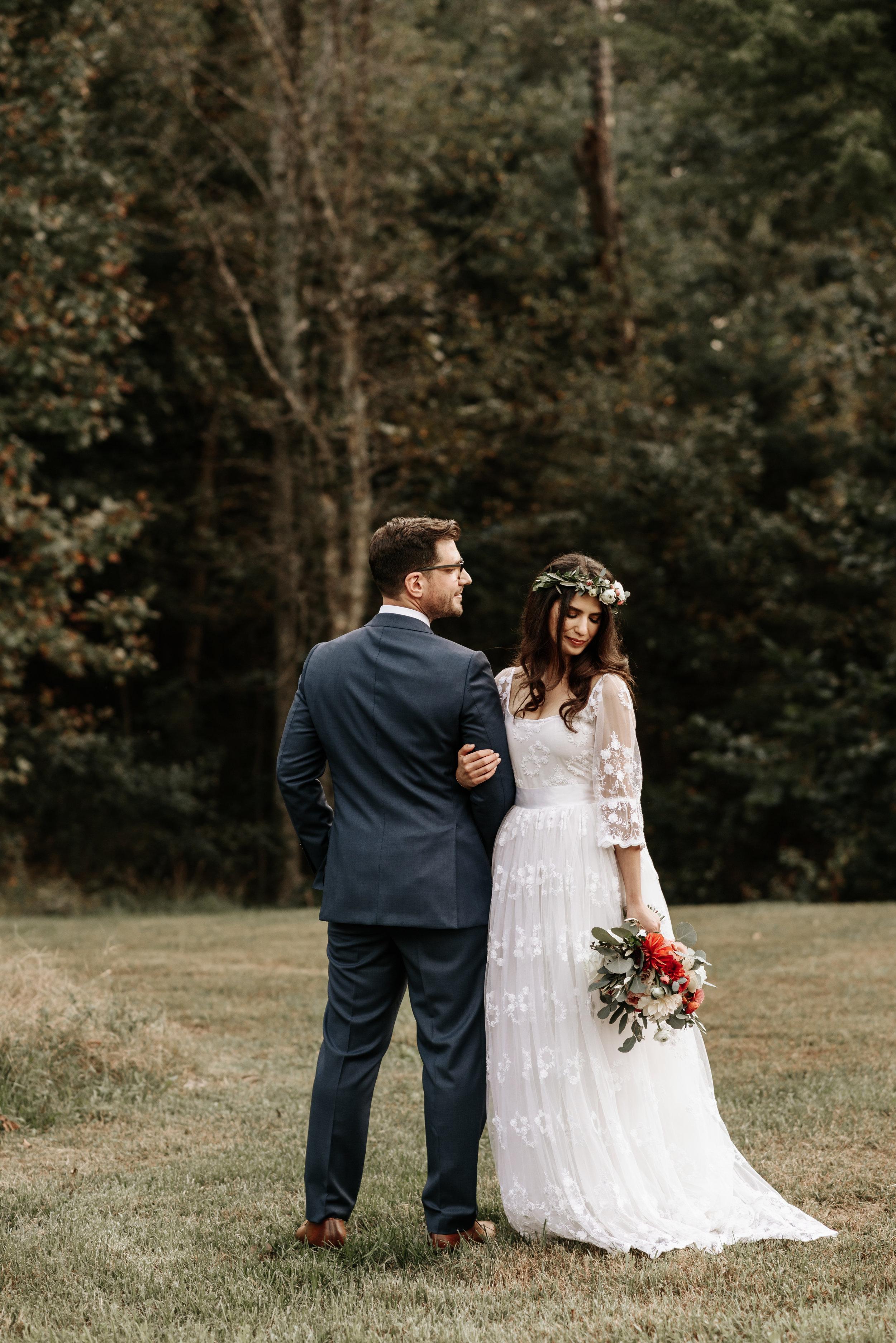 Veritas-Vineyards-and-Winery-Wedding-Photography-Afton-Virginia-Yasmin-Seth-Photography-by-V-2338.jpg