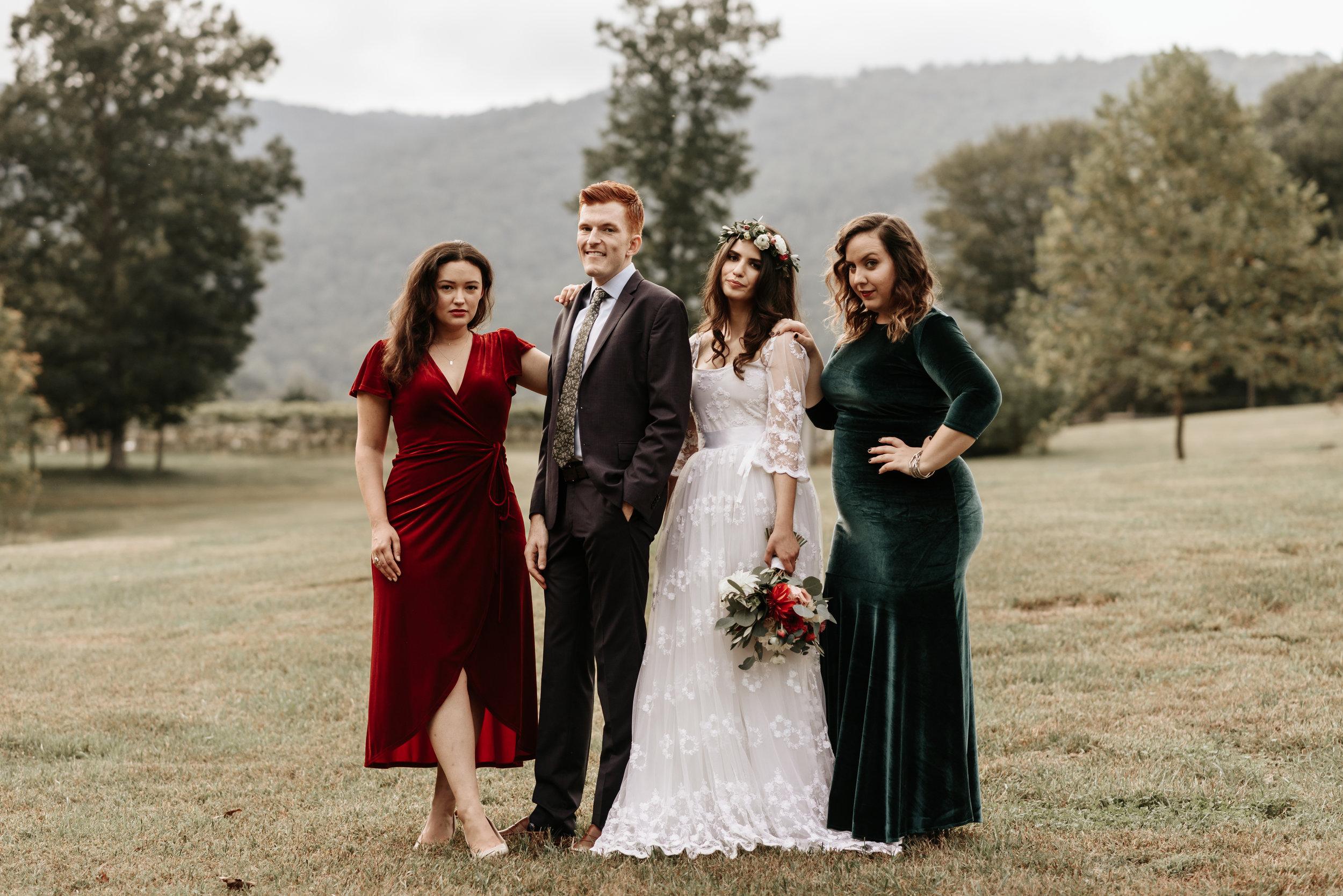 Veritas-Vineyards-and-Winery-Wedding-Photography-Afton-Virginia-Yasmin-Seth-Photography-by-V-2370.jpg