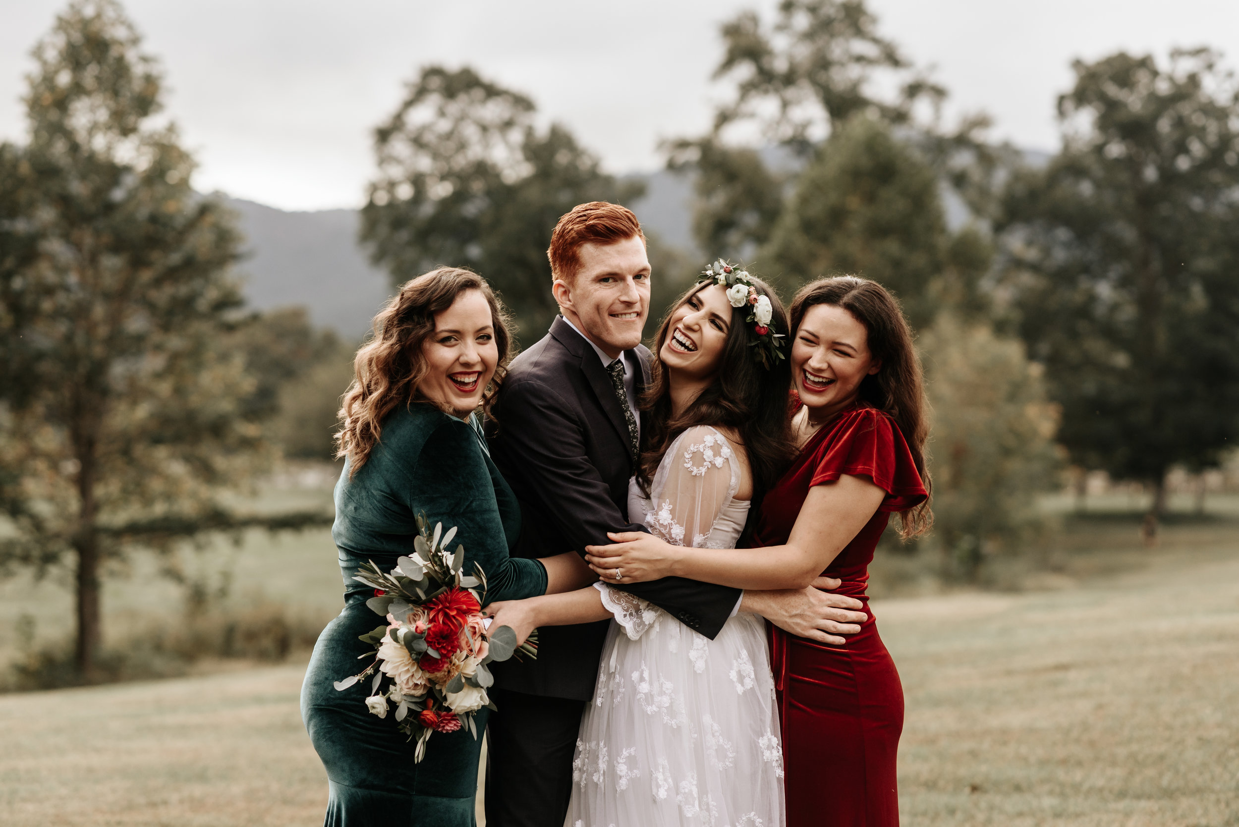 Veritas-Vineyards-and-Winery-Wedding-Photography-Afton-Virginia-Yasmin-Seth-Photography-by-V-2390.jpg