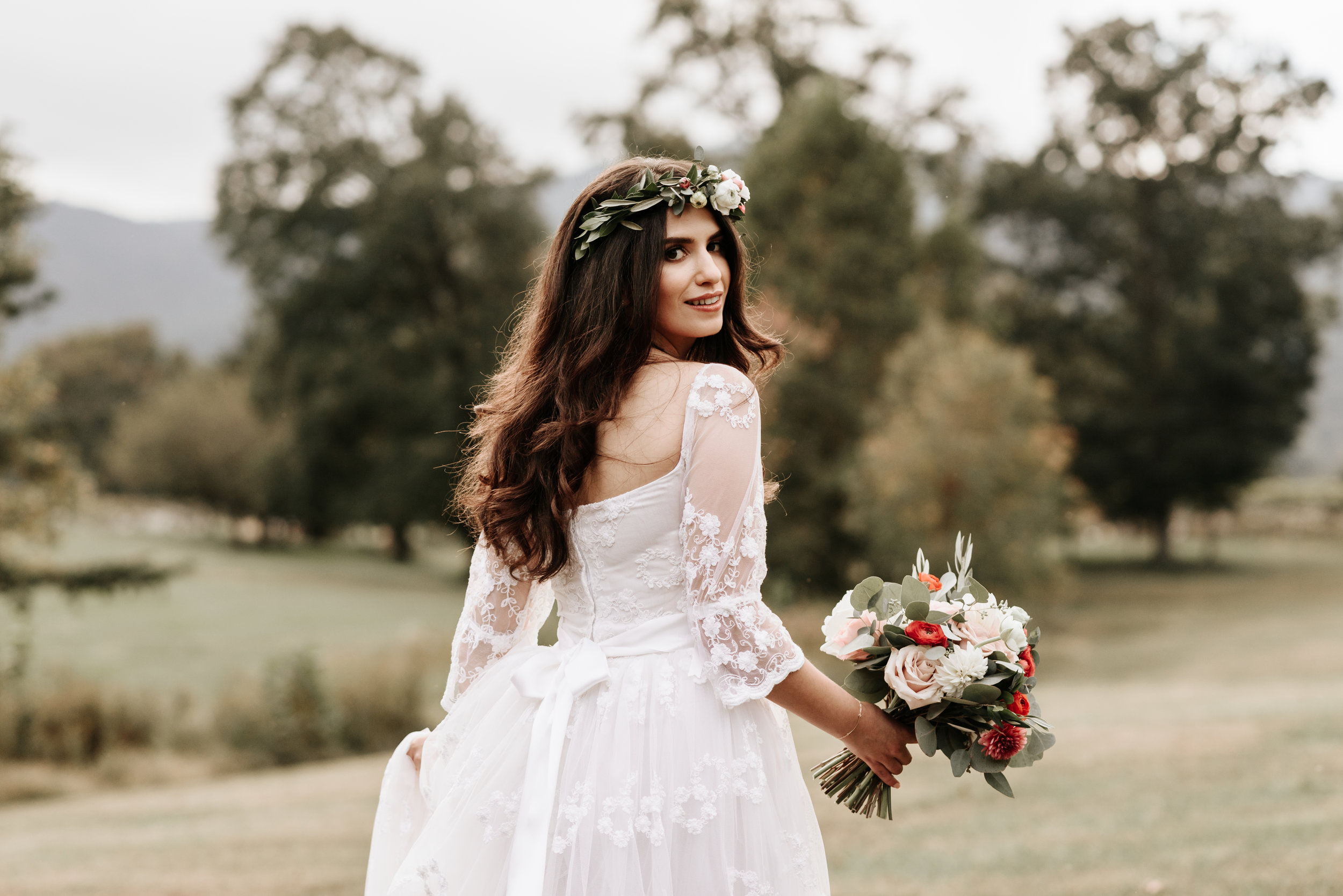 Veritas-Vineyards-and-Winery-Wedding-Photography-Afton-Virginia-Yasmin-Seth-Photography-by-V-2484.jpg