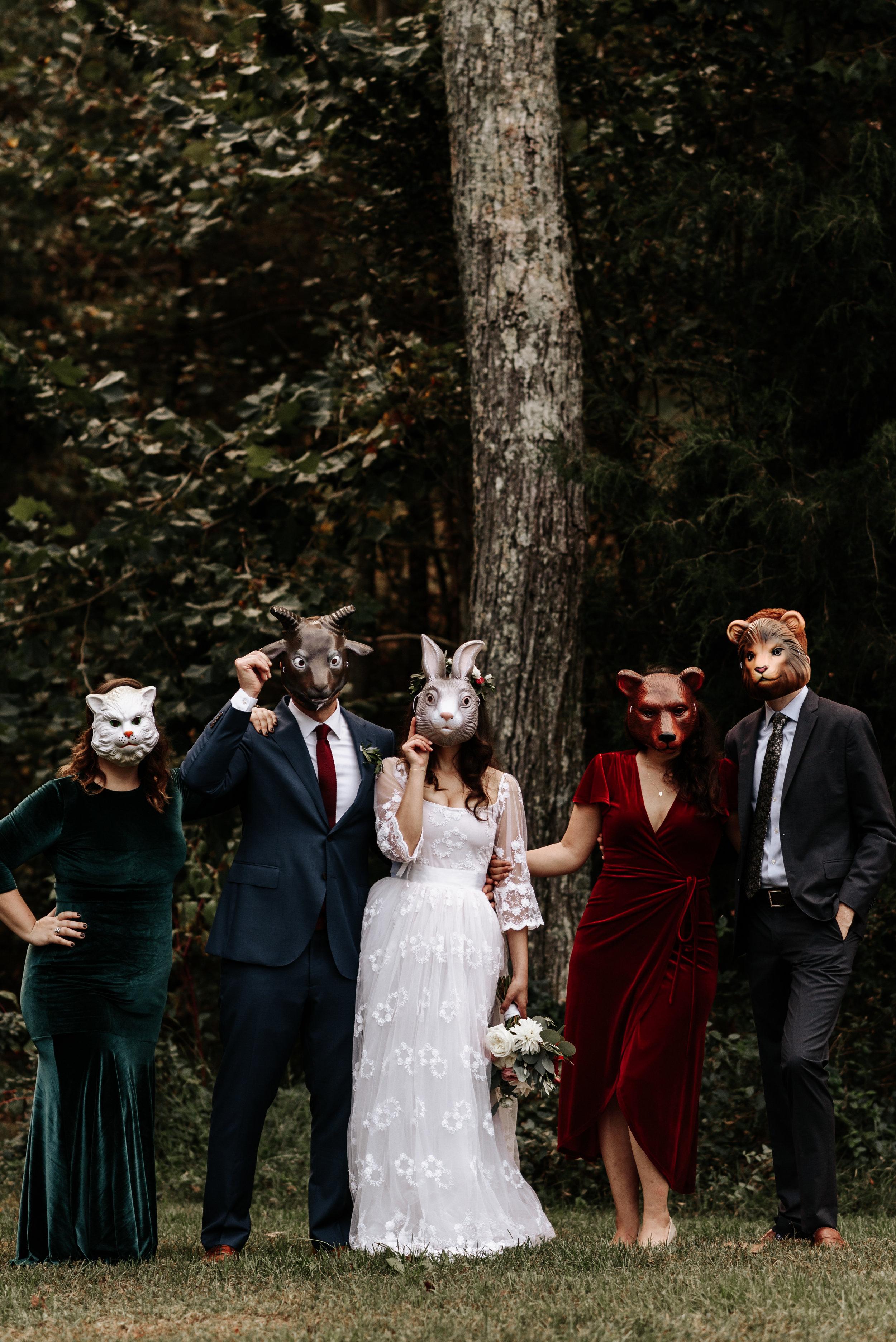 Veritas-Vineyards-and-Winery-Wedding-Photography-Afton-Virginia-Yasmin-Seth-Photography-by-V-2547.jpg