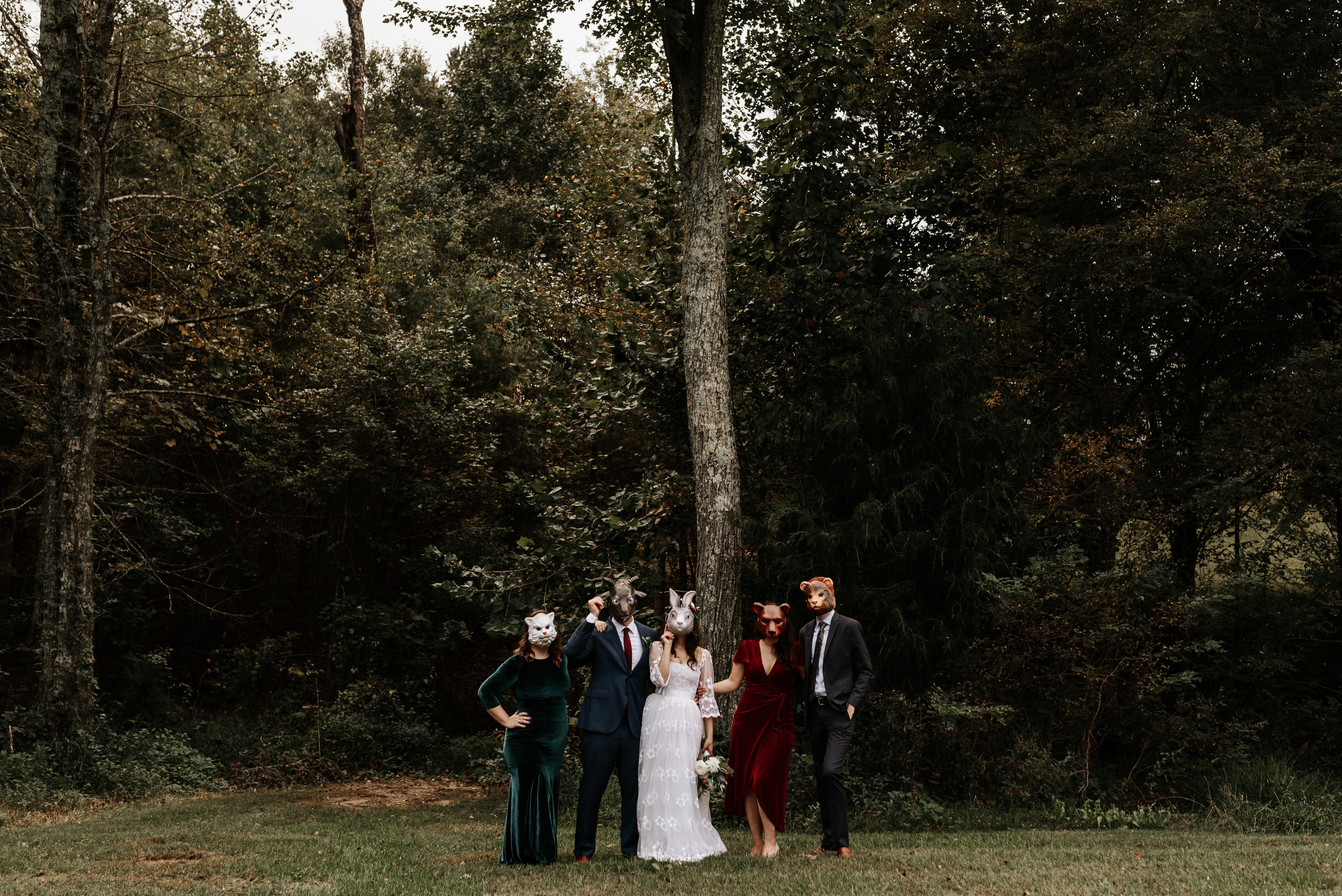 Veritas-Vineyards-and-Winery-Wedding-Photography-Afton-Virginia-Yasmin-Seth-Photography-by-V-9468.jpg