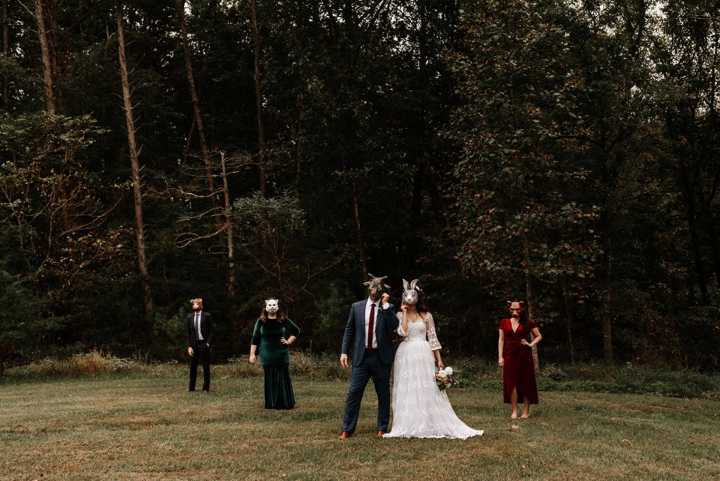 Veritas-Vineyards-and-Winery-Wedding-Photography-Afton-Virginia-Yasmin-Seth-Photography-by-V-9477.jpg