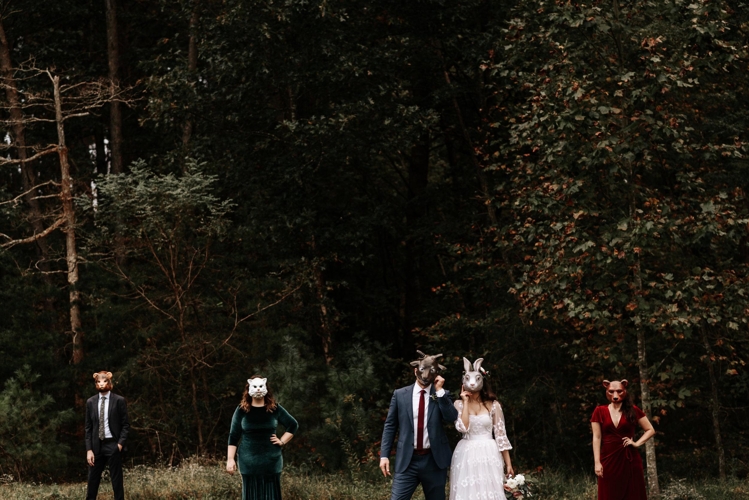 Veritas-Vineyards-and-Winery-Wedding-Photography-Afton-Virginia-Yasmin-Seth-Photography-by-V-2556.jpg