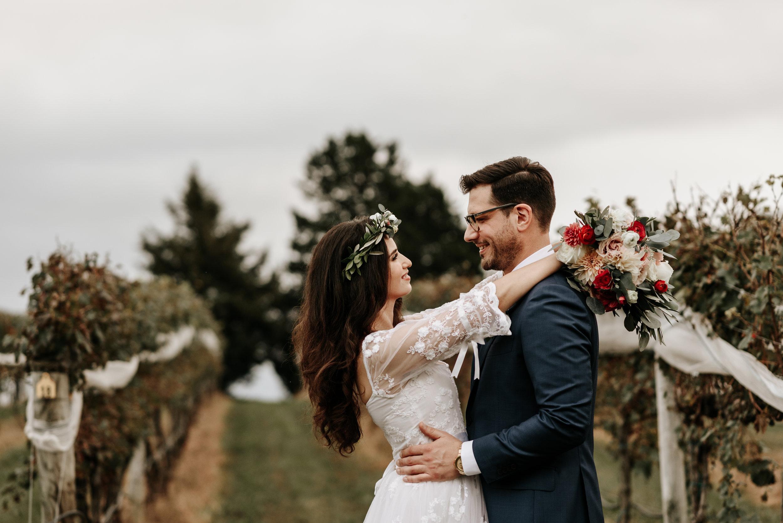 Veritas-Vineyards-and-Winery-Wedding-Photography-Afton-Virginia-Yasmin-Seth-Photography-by-V-2637.jpg