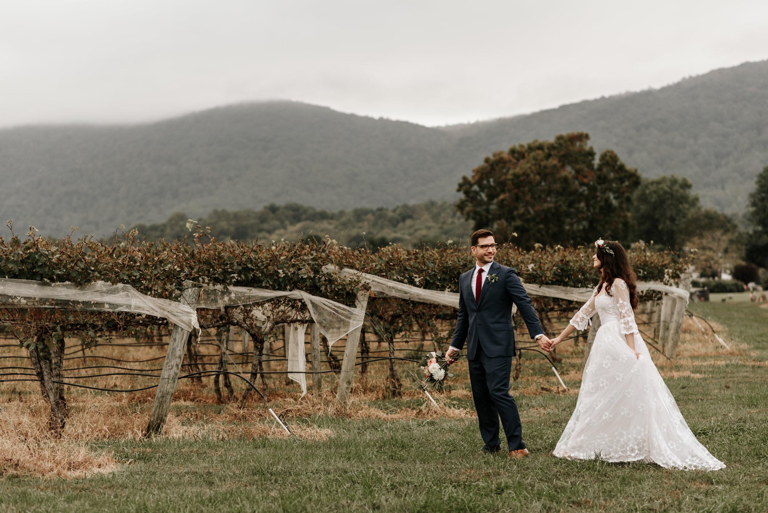 Veritas-Vineyards-and-Winery-Wedding-Photography-Afton-Virginia-Yasmin-Seth-Photography-by-V-2687.jpg