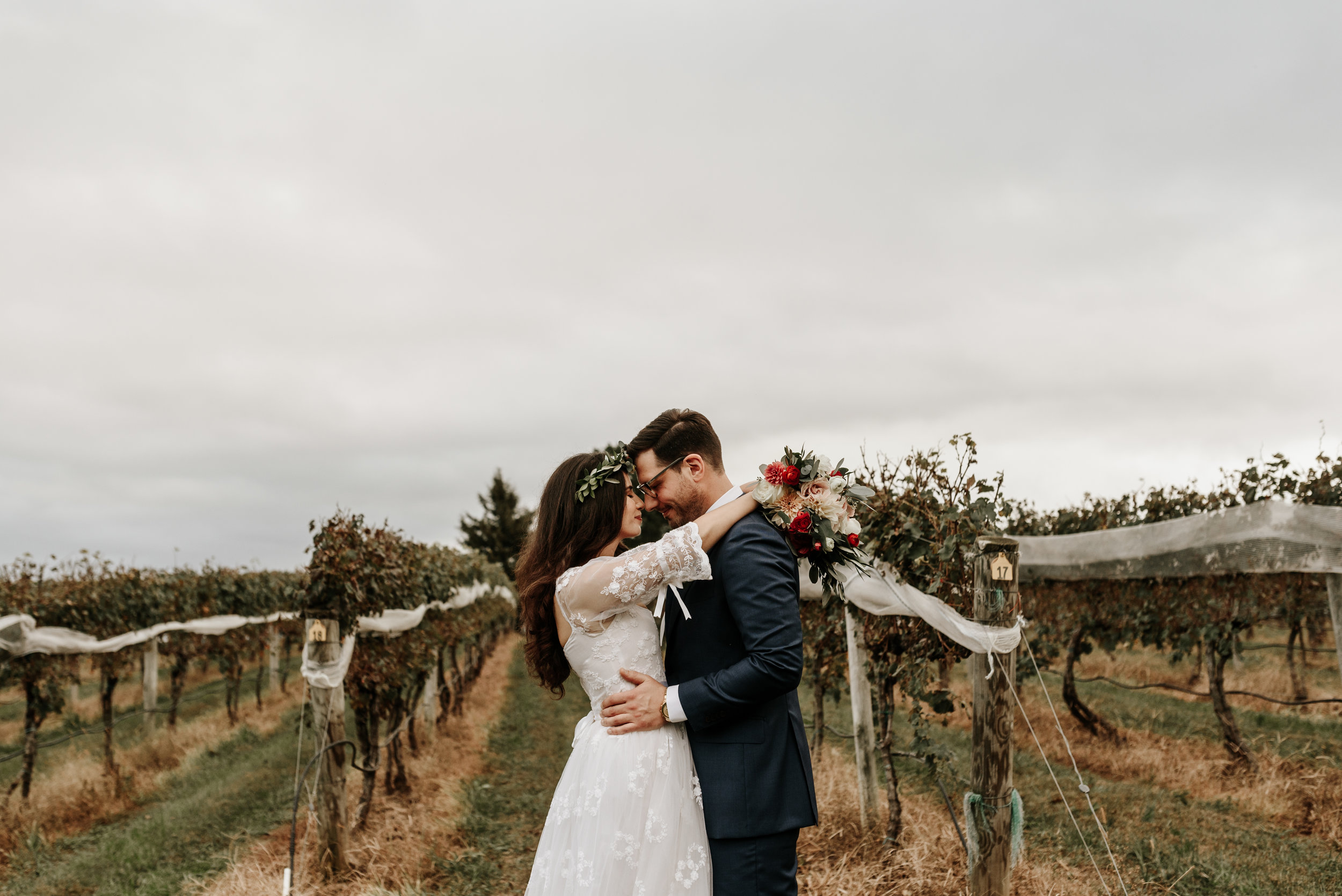 Veritas-Vineyards-and-Winery-Wedding-Photography-Afton-Virginia-Yasmin-Seth-Photography-by-V-9532.jpg