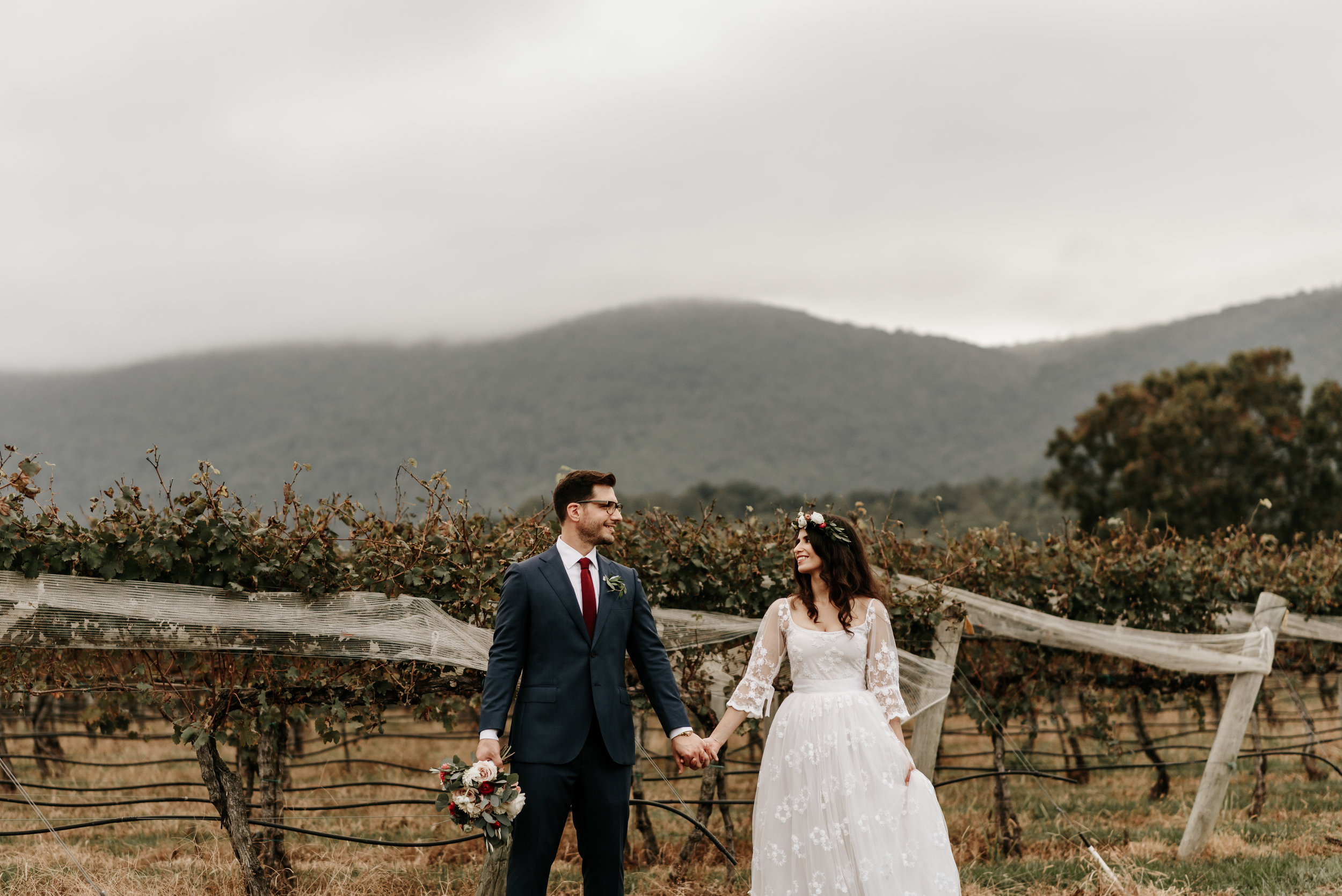 Veritas-Vineyards-and-Winery-Wedding-Photography-Afton-Virginia-Yasmin-Seth-Photography-by-V-2700.jpg