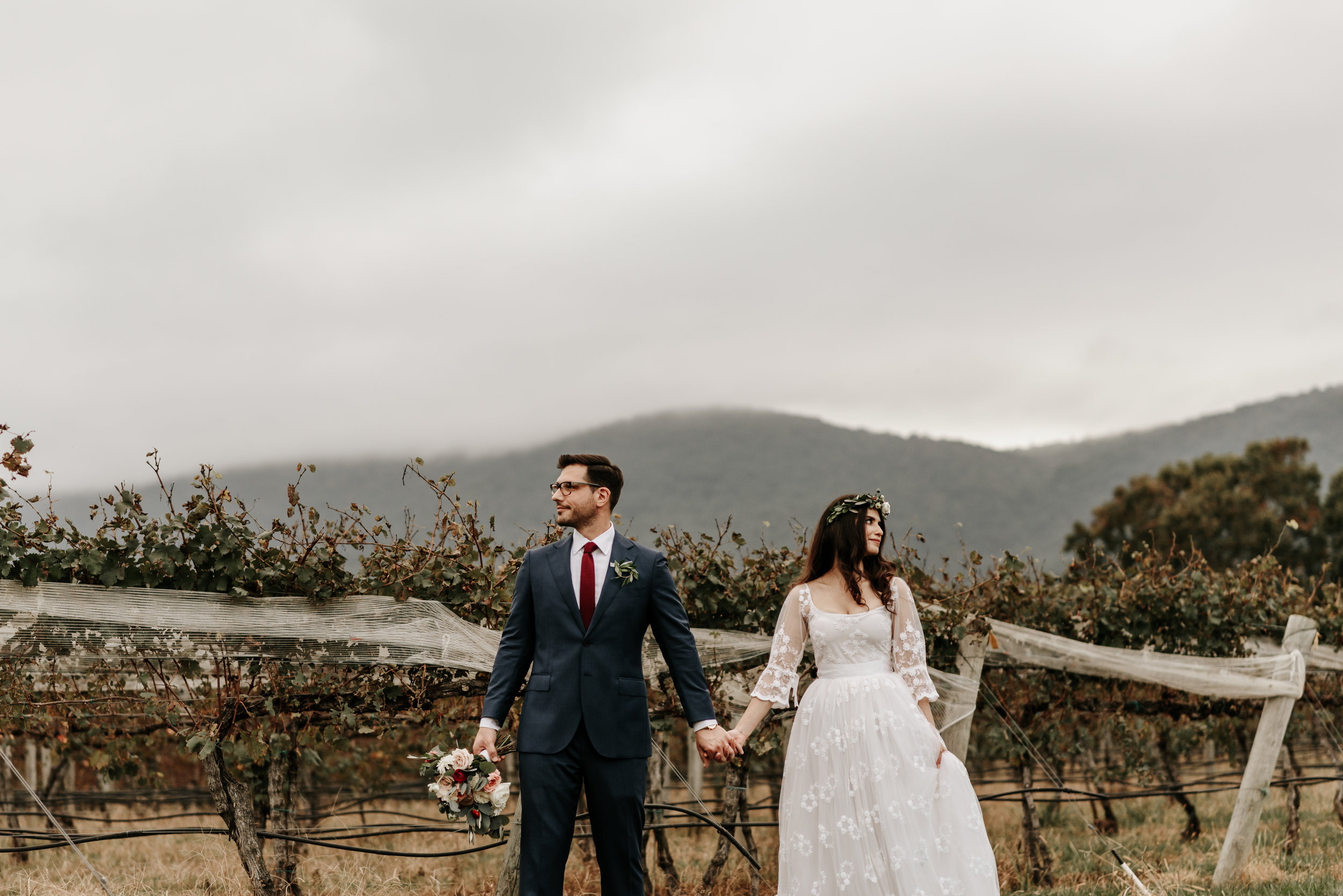 Veritas-Vineyards-and-Winery-Wedding-Photography-Afton-Virginia-Yasmin-Seth-Photography-by-V-2702.jpg