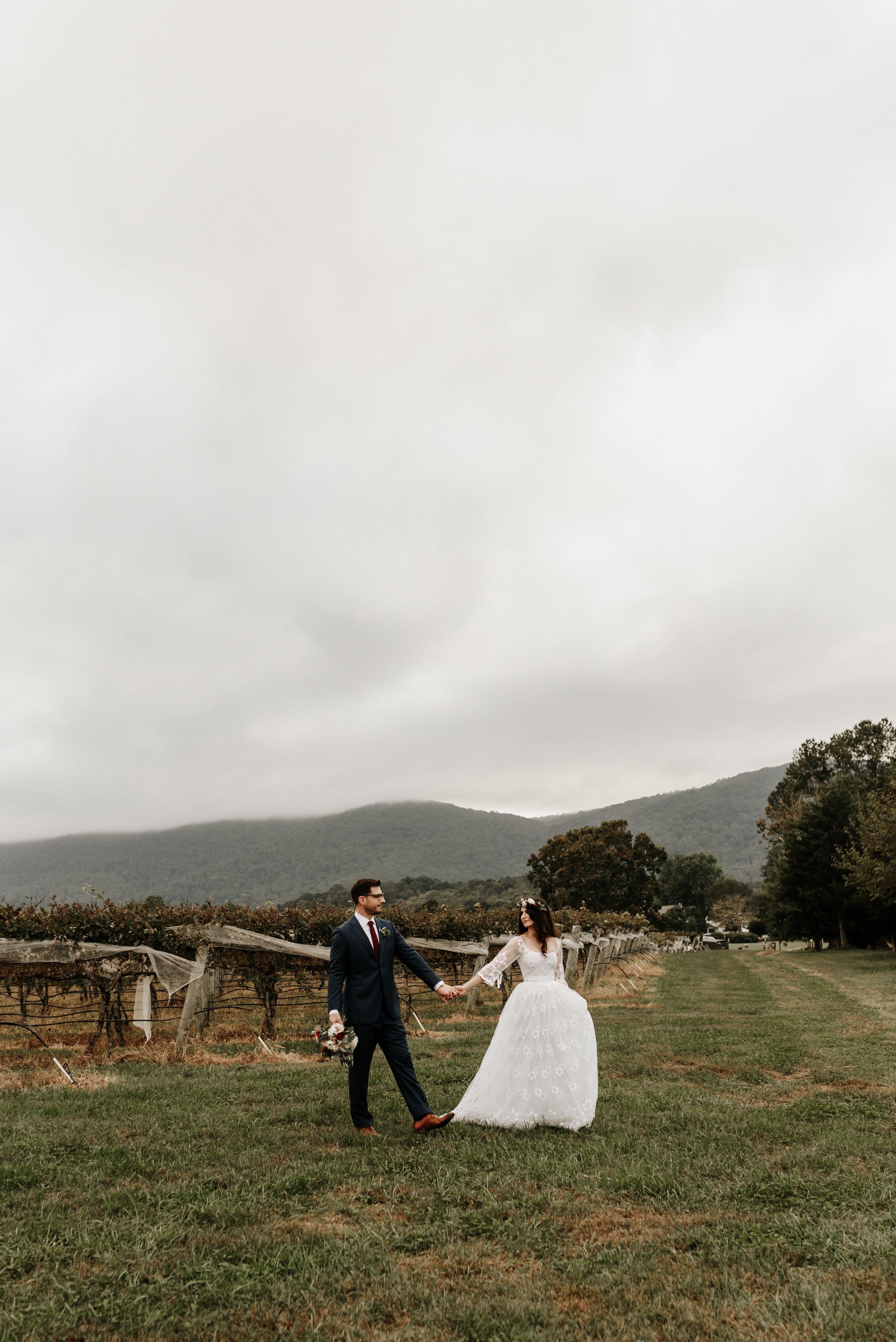 Veritas-Vineyards-and-Winery-Wedding-Photography-Afton-Virginia-Yasmin-Seth-Photography-by-V-9535.jpg