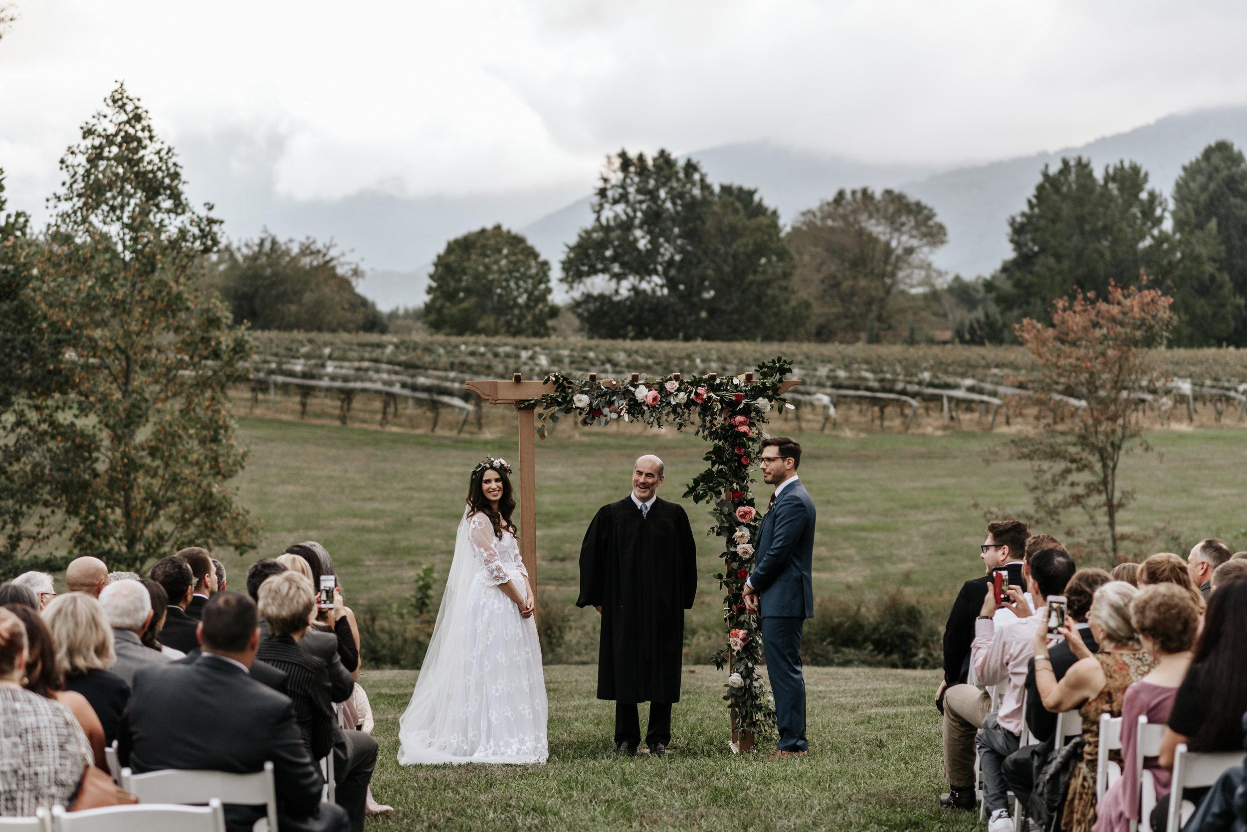 Veritas-Vineyards-and-Winery-Wedding-Photography-Afton-Virginia-Yasmin-Seth-Photography-by-V-2789.jpg