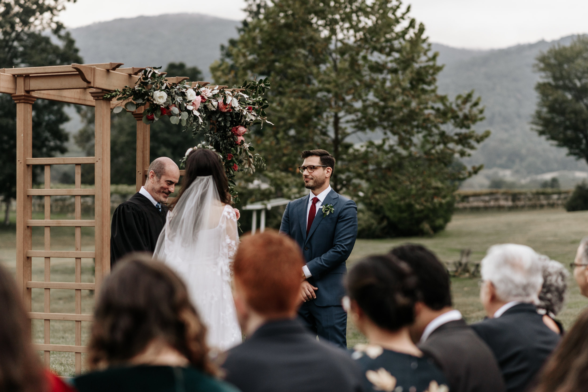 Veritas-Vineyards-and-Winery-Wedding-Photography-Afton-Virginia-Yasmin-Seth-Photography-by-V-2811.jpg