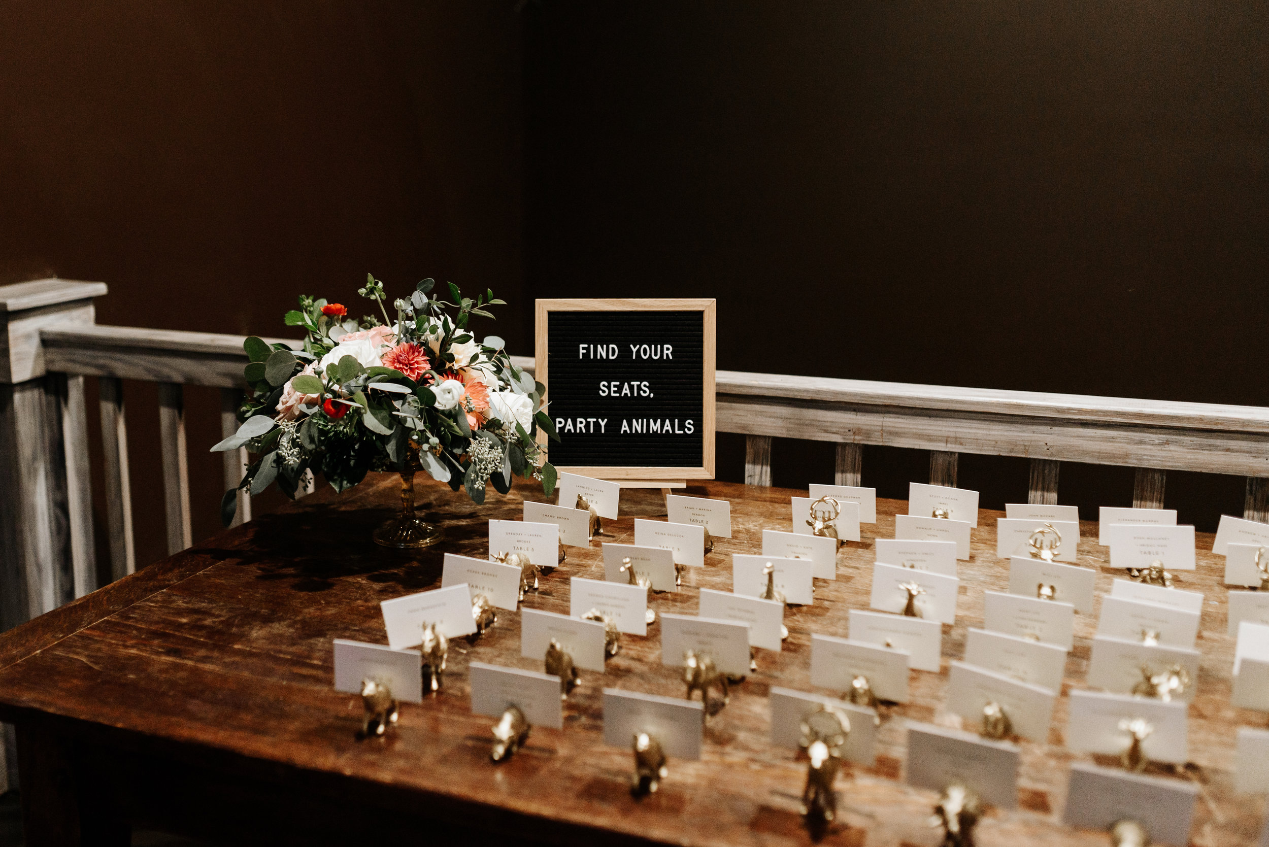 Veritas-Vineyards-and-Winery-Wedding-Photography-Afton-Virginia-Yasmin-Seth-Photography-by-V-9666.jpg
