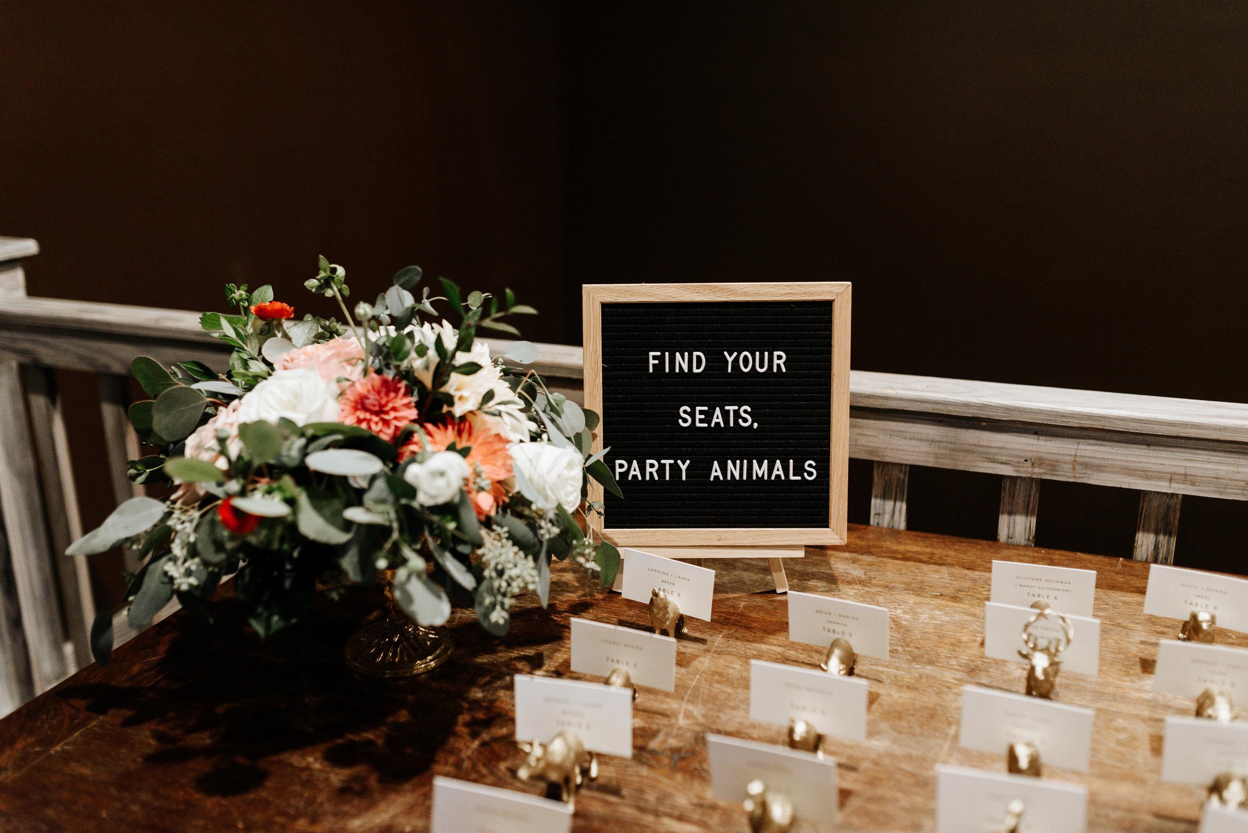 Veritas-Vineyards-and-Winery-Wedding-Photography-Afton-Virginia-Yasmin-Seth-Photography-by-V-9670.jpg