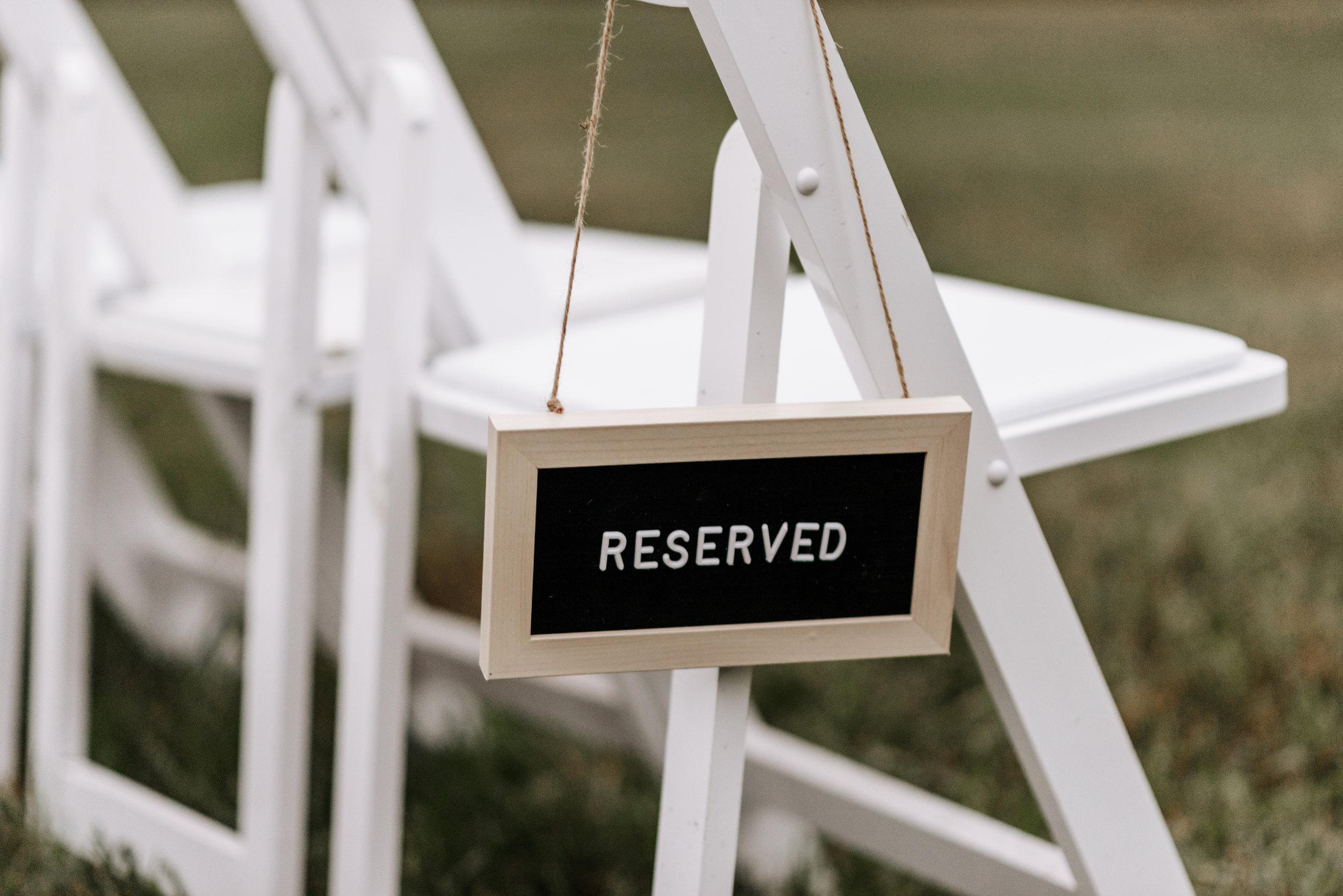 Veritas-Vineyards-and-Winery-Wedding-Photography-Afton-Virginia-Yasmin-Seth-Photography-by-V-2951.jpg