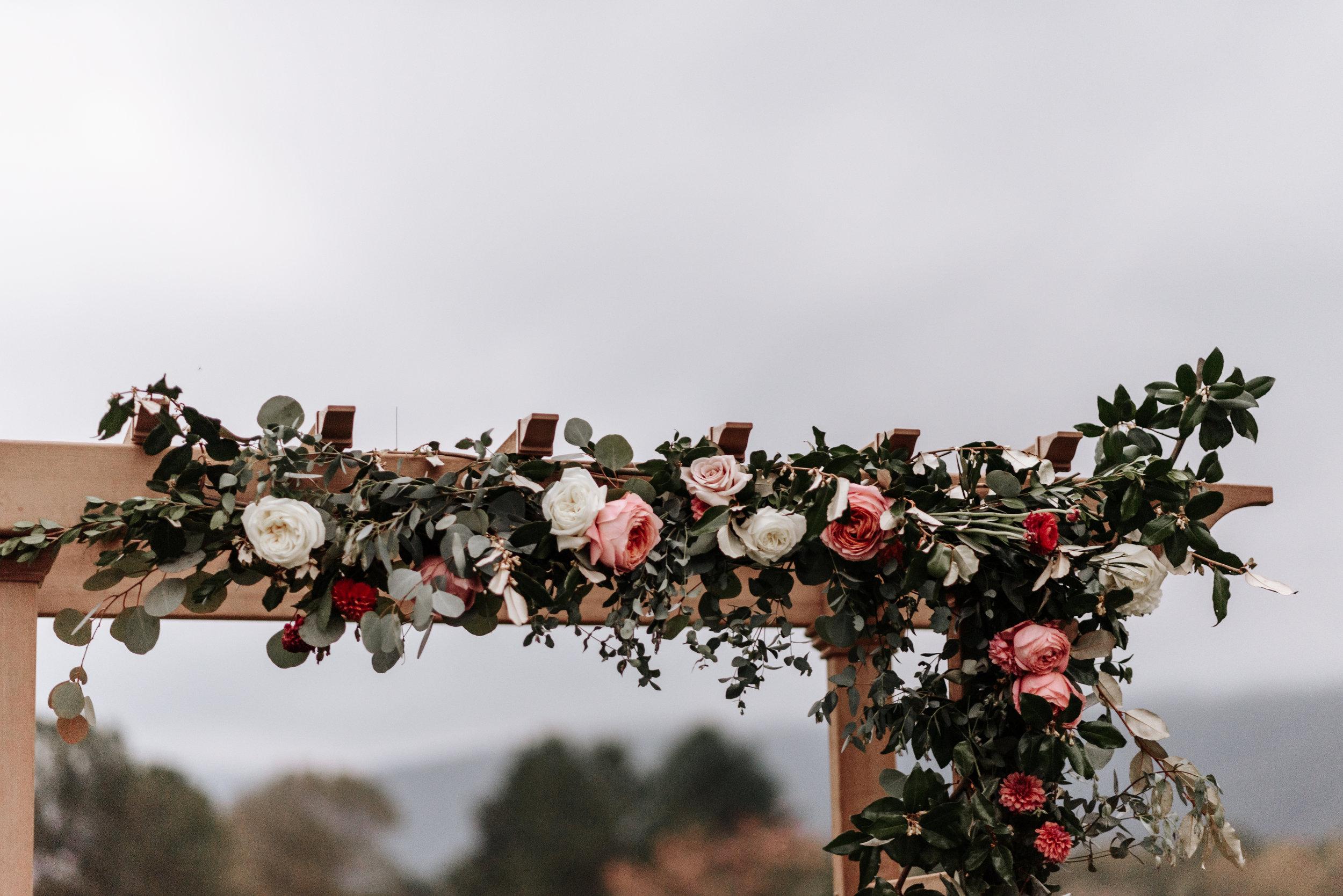 Veritas-Vineyards-and-Winery-Wedding-Photography-Afton-Virginia-Yasmin-Seth-Photography-by-V-2960.jpg