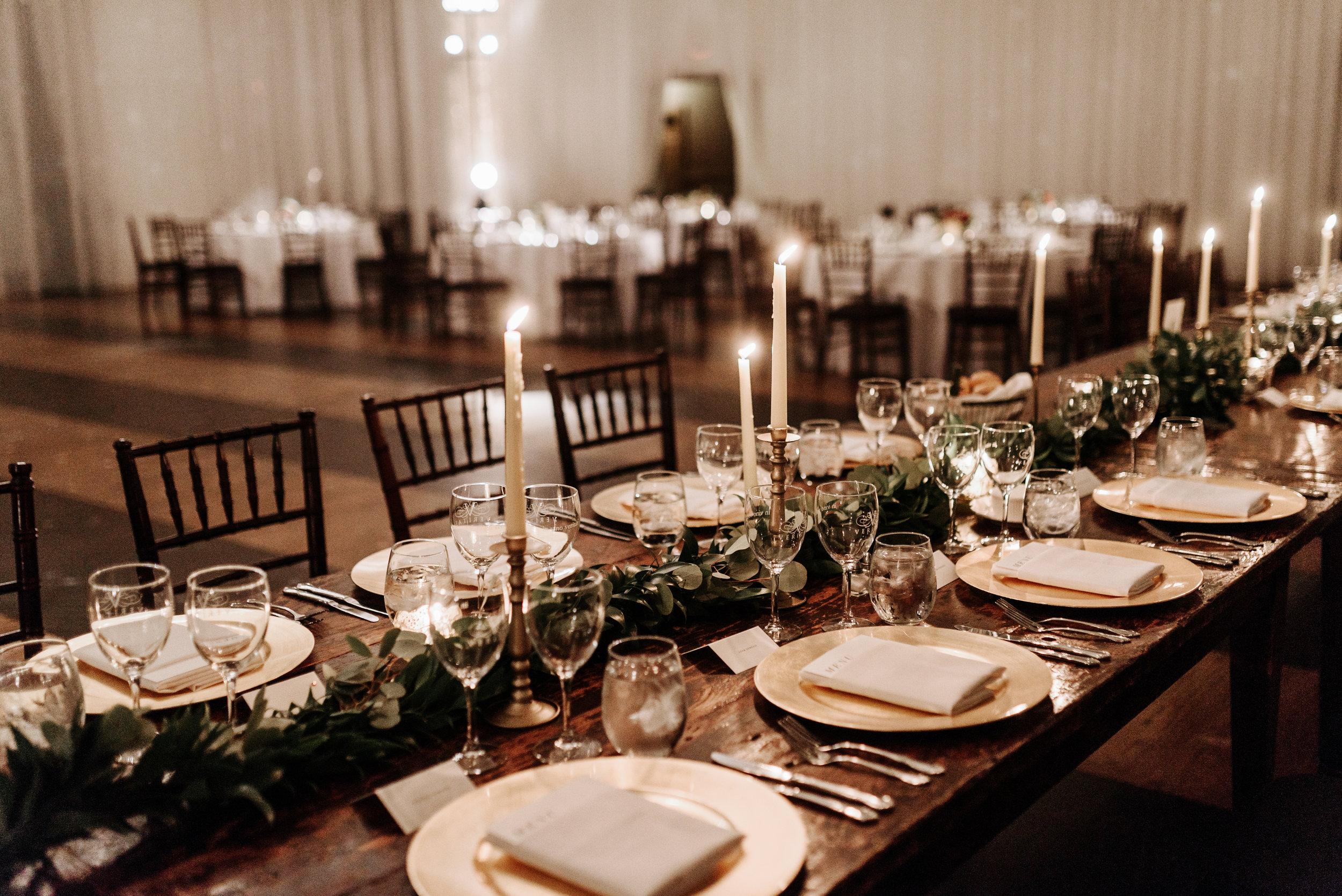 Veritas-Vineyards-and-Winery-Wedding-Photography-Afton-Virginia-Yasmin-Seth-Photography-by-V-9775.jpg