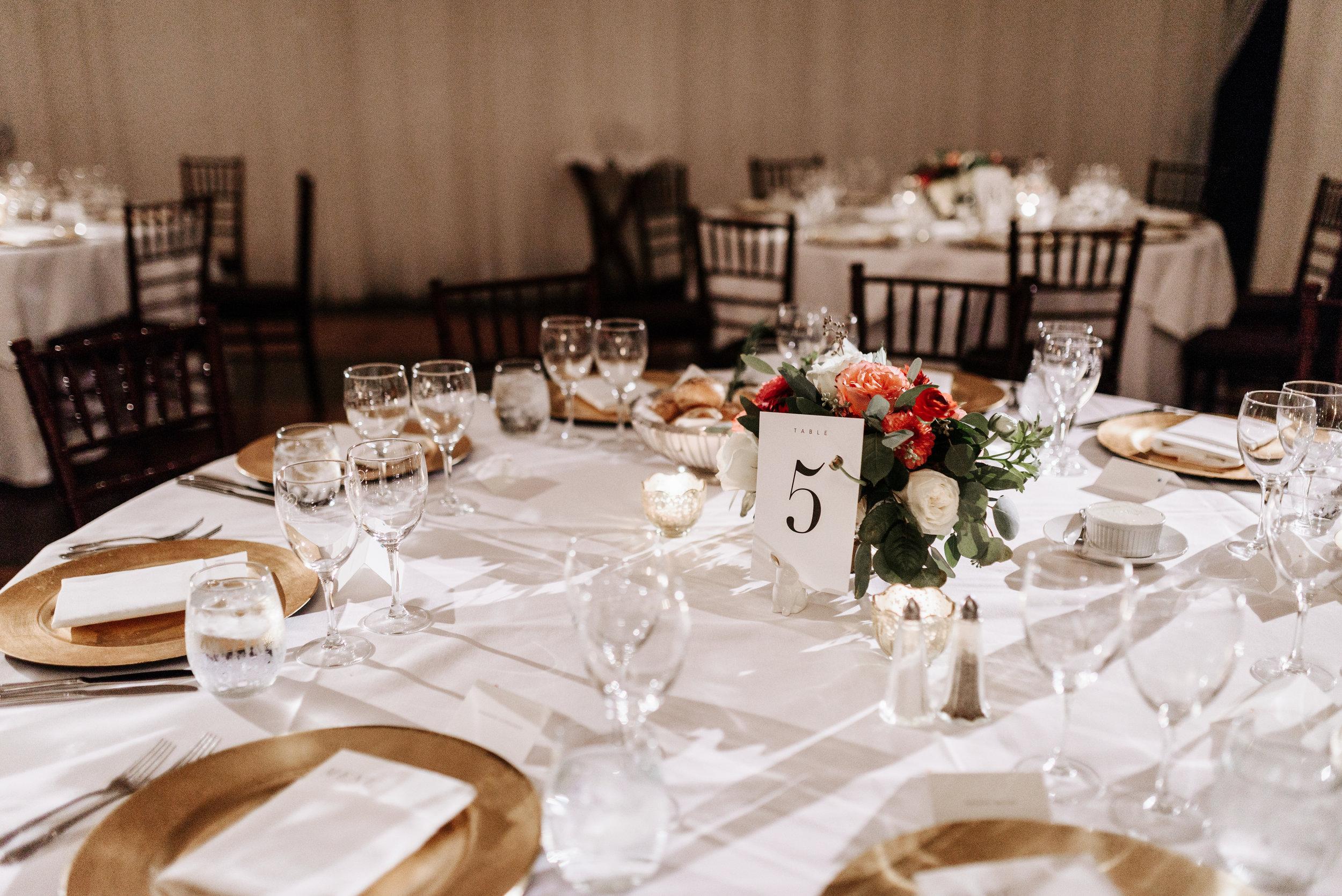 Veritas-Vineyards-and-Winery-Wedding-Photography-Afton-Virginia-Yasmin-Seth-Photography-by-V-9797.jpg