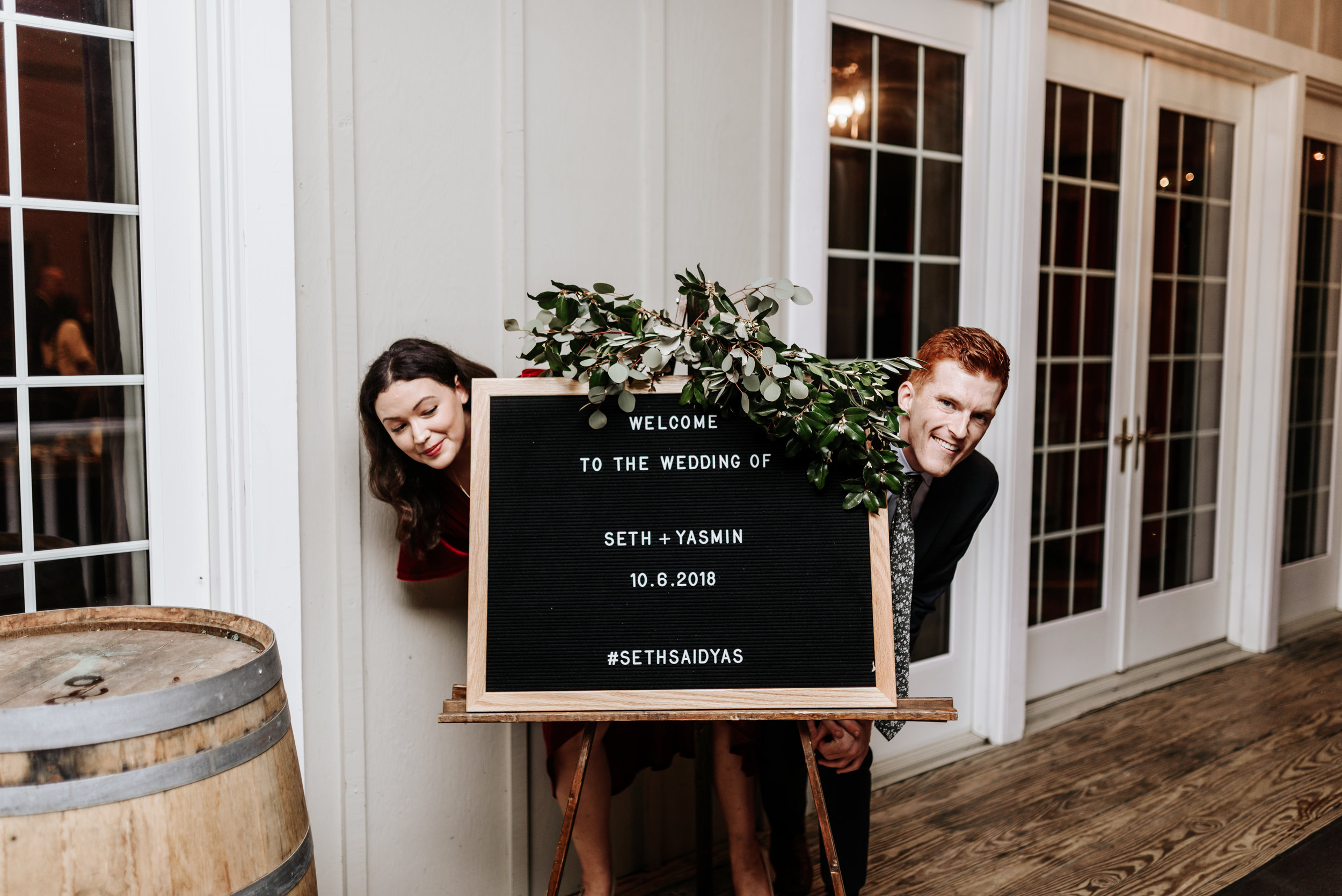 Veritas-Vineyards-and-Winery-Wedding-Photography-Afton-Virginia-Yasmin-Seth-Photography-by-V-9820.jpg
