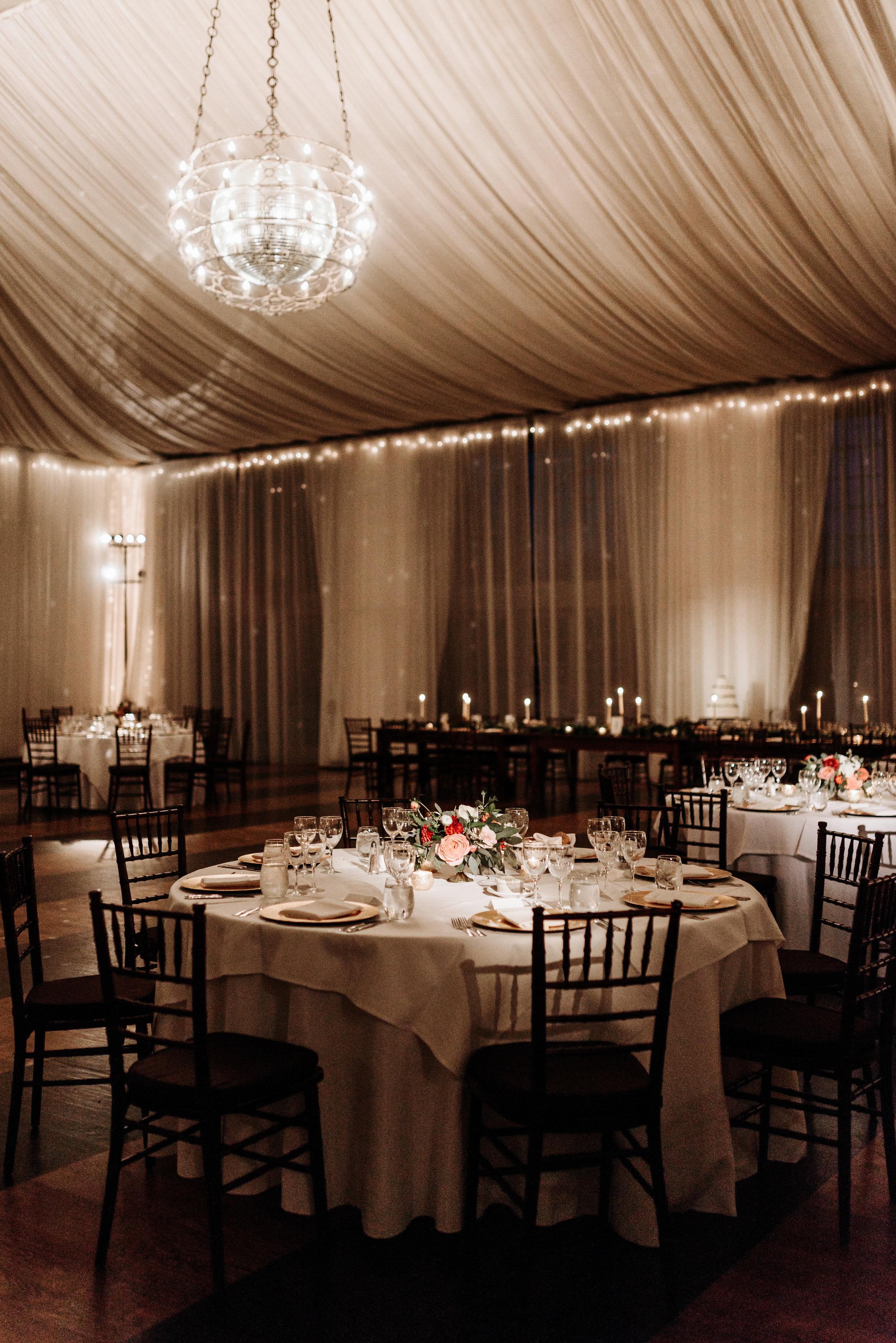 Veritas-Vineyards-and-Winery-Wedding-Photography-Afton-Virginia-Yasmin-Seth-Photography-by-V-9805.jpg