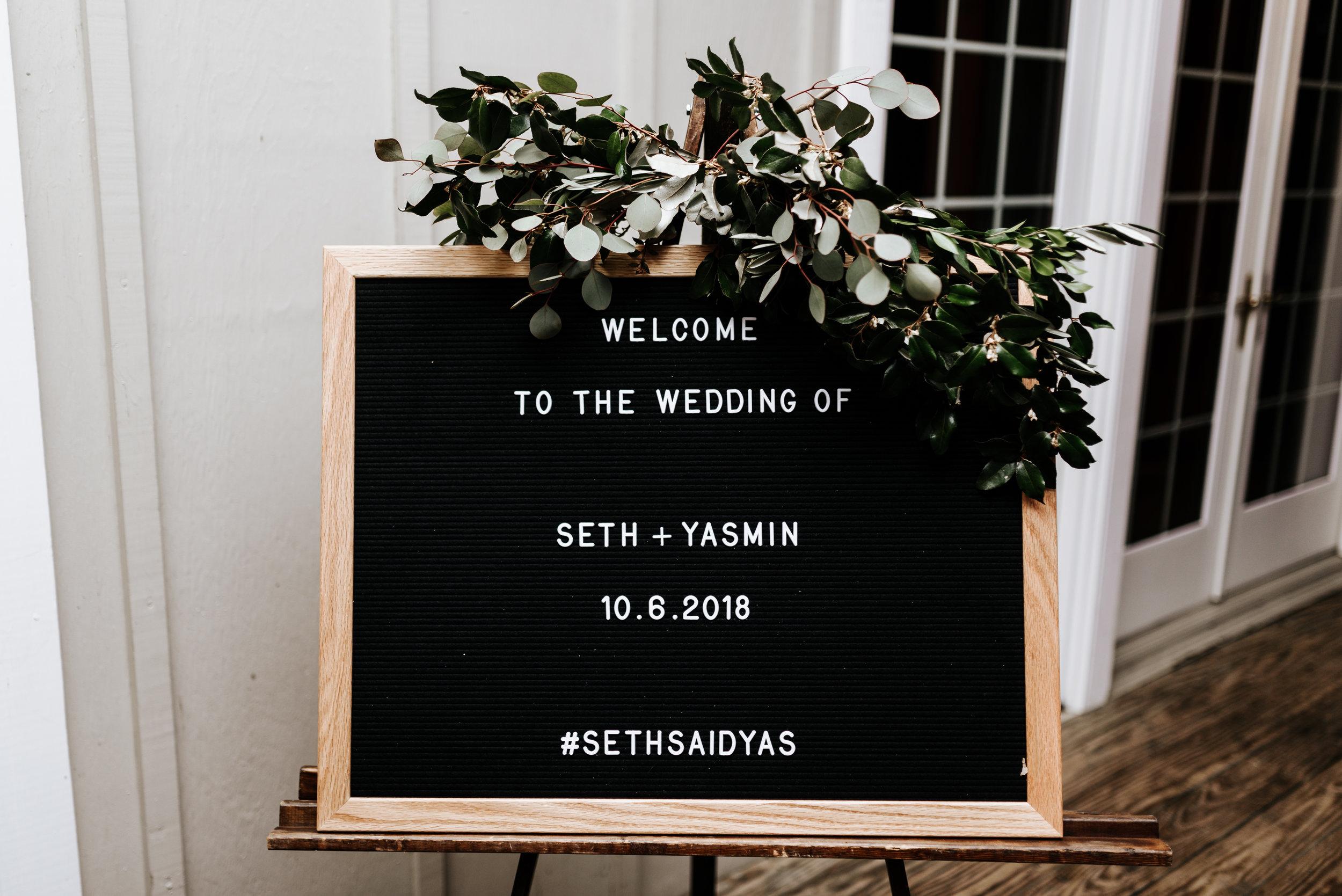 Veritas-Vineyards-and-Winery-Wedding-Photography-Afton-Virginia-Yasmin-Seth-Photography-by-V-9822.jpg