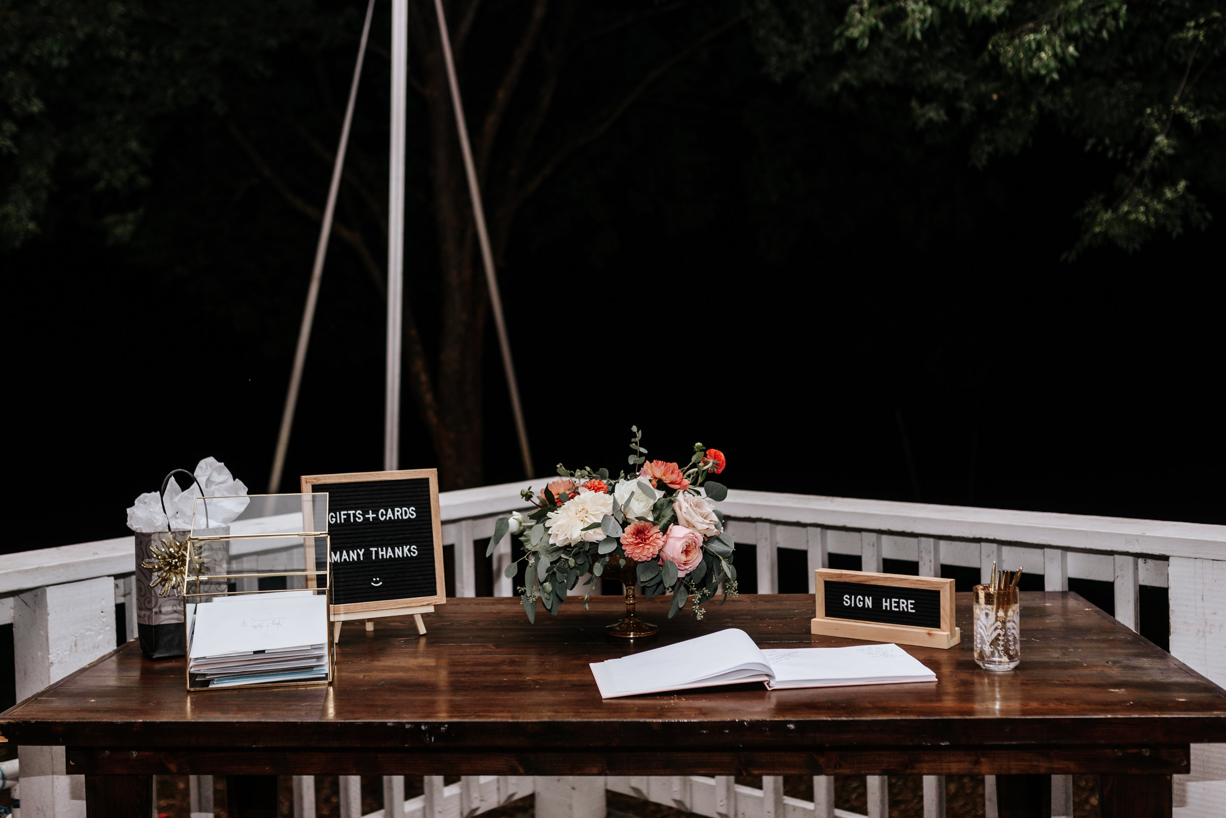 Veritas-Vineyards-and-Winery-Wedding-Photography-Afton-Virginia-Yasmin-Seth-Photography-by-V-9832.jpg
