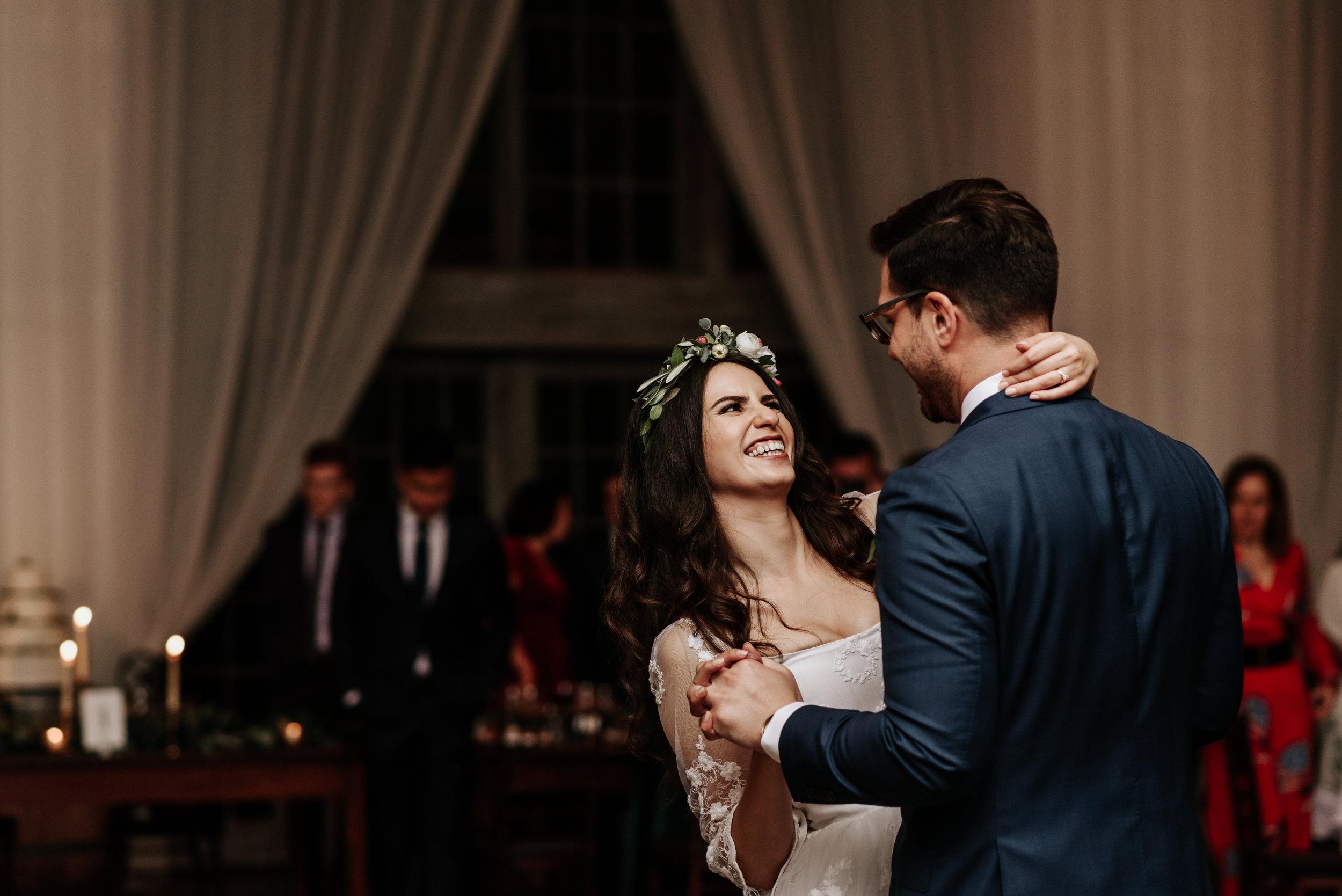 Veritas-Vineyards-and-Winery-Wedding-Photography-Afton-Virginia-Yasmin-Seth-Photography-by-V-3013.jpg