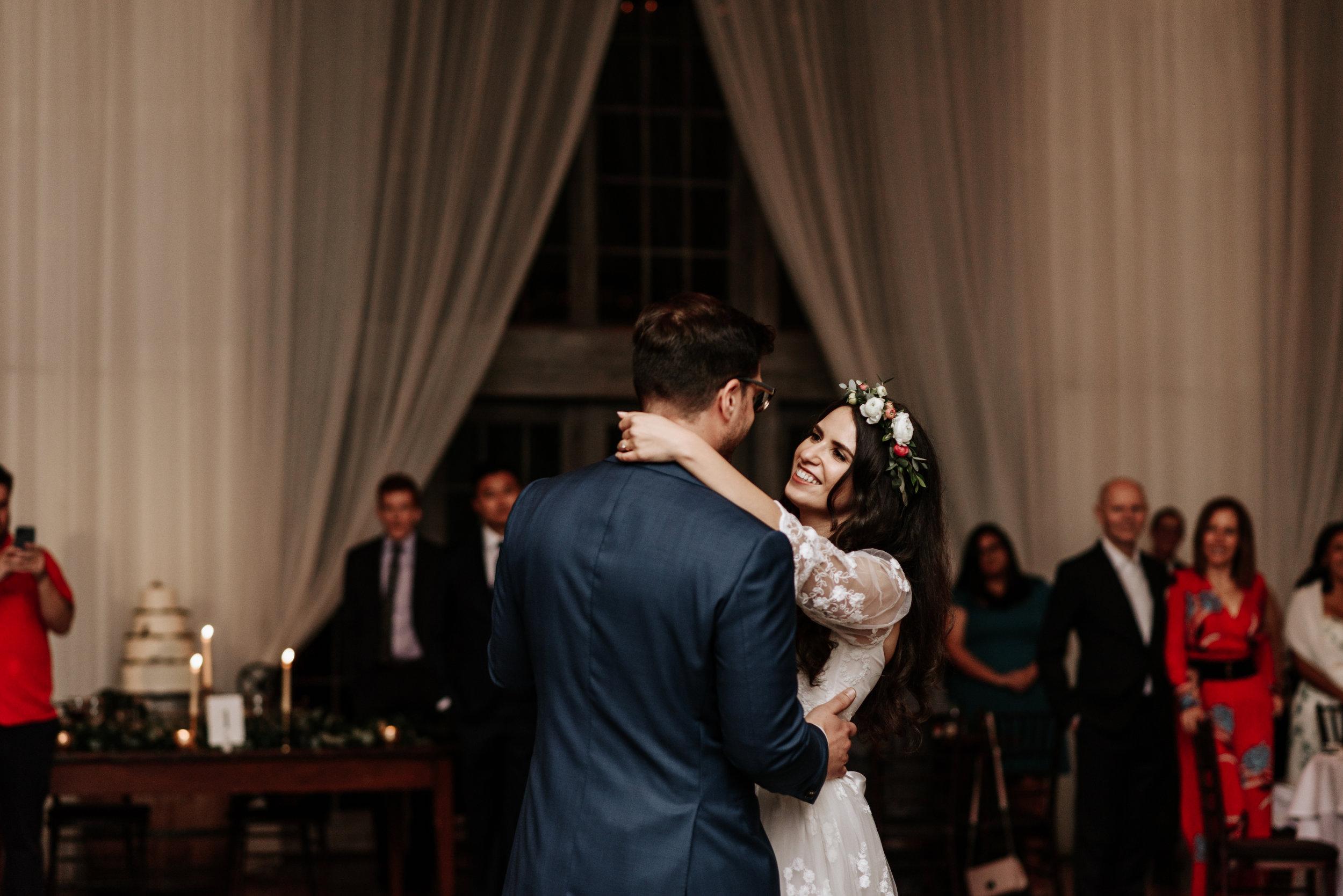 Veritas-Vineyards-and-Winery-Wedding-Photography-Afton-Virginia-Yasmin-Seth-Photography-by-V-3014.jpg