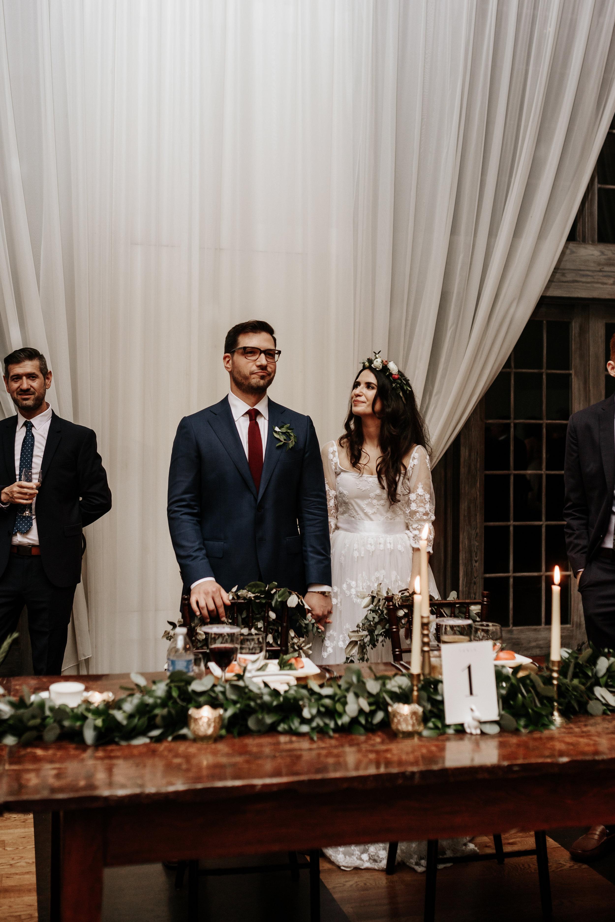 Veritas-Vineyards-and-Winery-Wedding-Photography-Afton-Virginia-Yasmin-Seth-Photography-by-V-9908.jpg