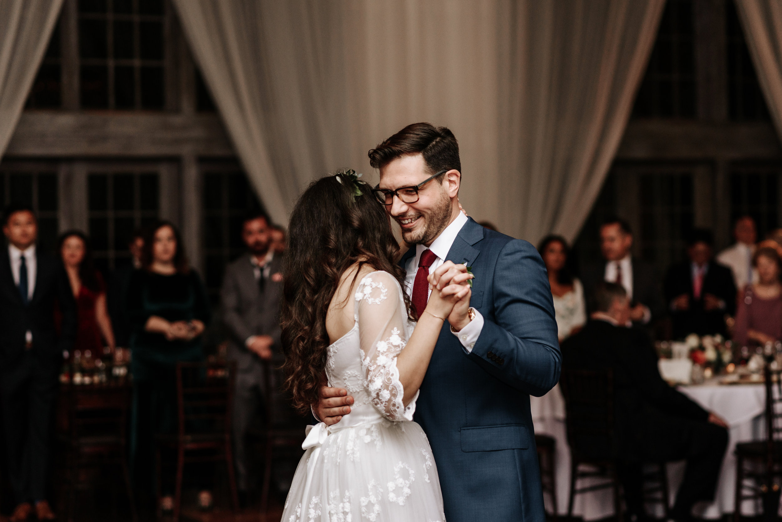 Veritas-Vineyards-and-Winery-Wedding-Photography-Afton-Virginia-Yasmin-Seth-Photography-by-V-3027.jpg