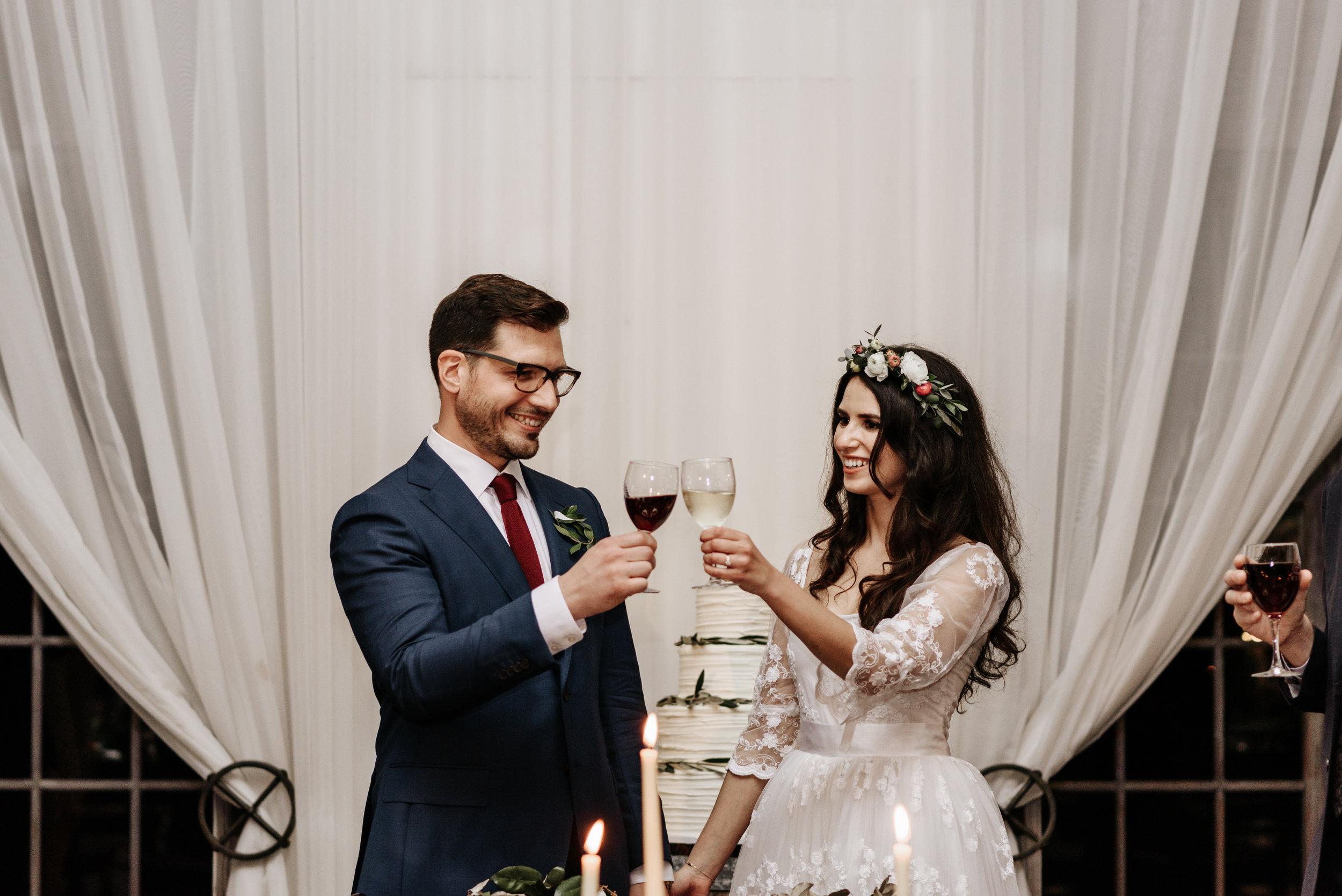 Veritas-Vineyards-and-Winery-Wedding-Photography-Afton-Virginia-Yasmin-Seth-Photography-by-V-3109.jpg