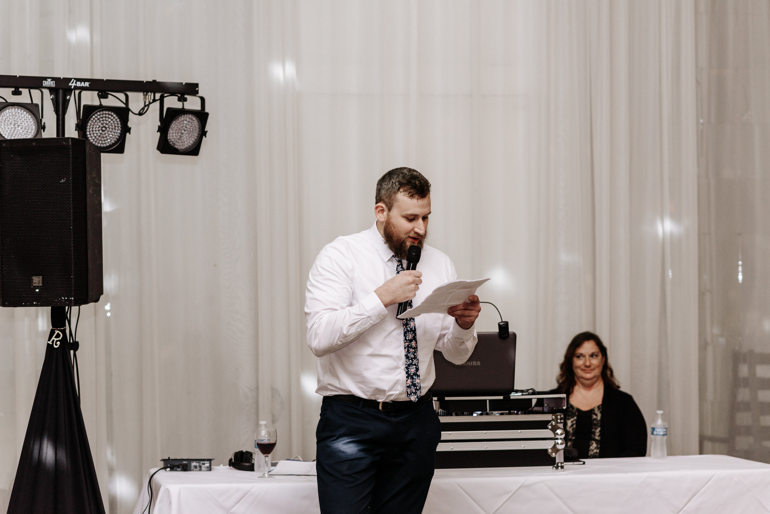 Veritas-Vineyards-and-Winery-Wedding-Photography-Afton-Virginia-Yasmin-Seth-Photography-by-V-3126.jpg