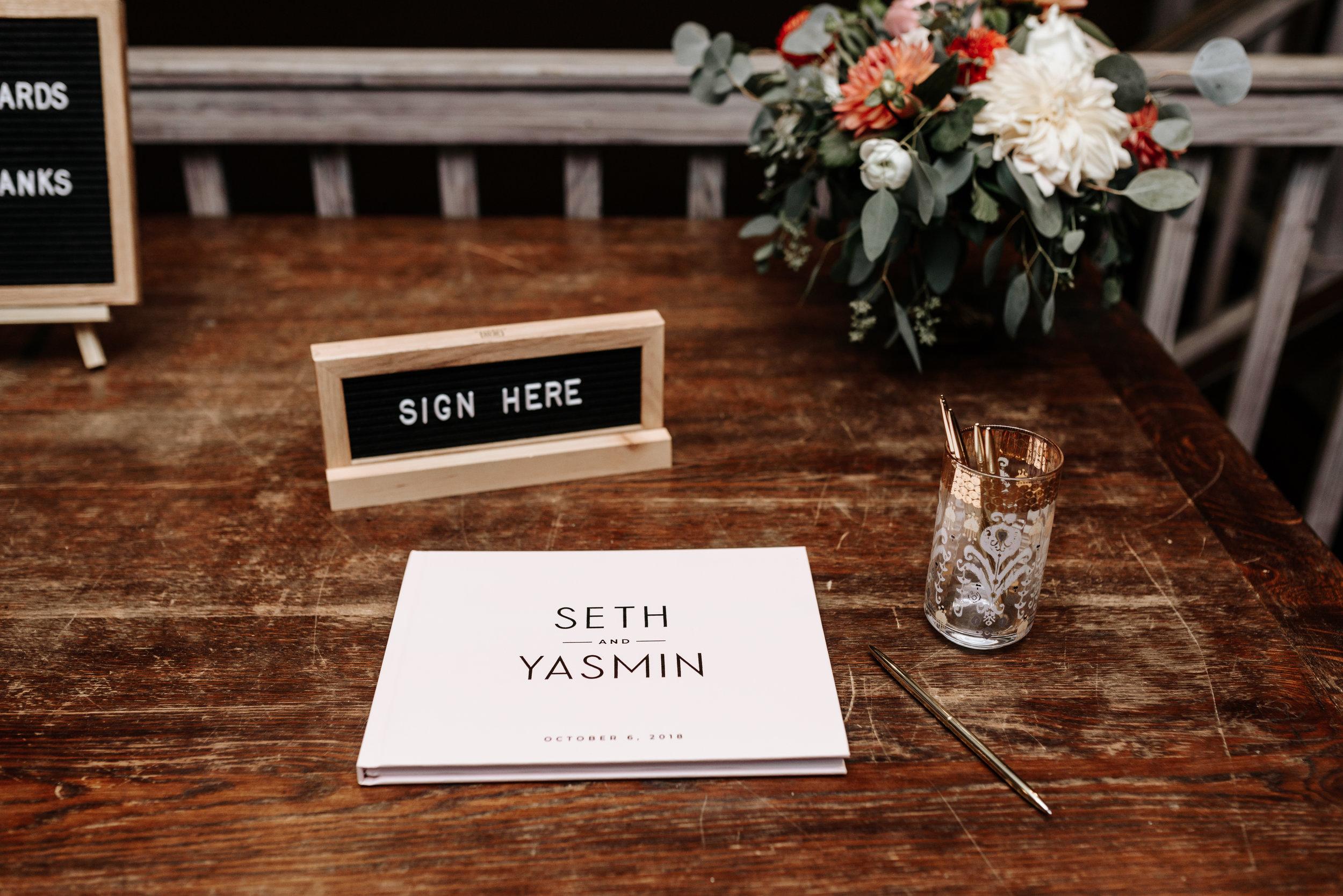 Veritas-Vineyards-and-Winery-Wedding-Photography-Afton-Virginia-Yasmin-Seth-Photography-by-V-9915.jpg