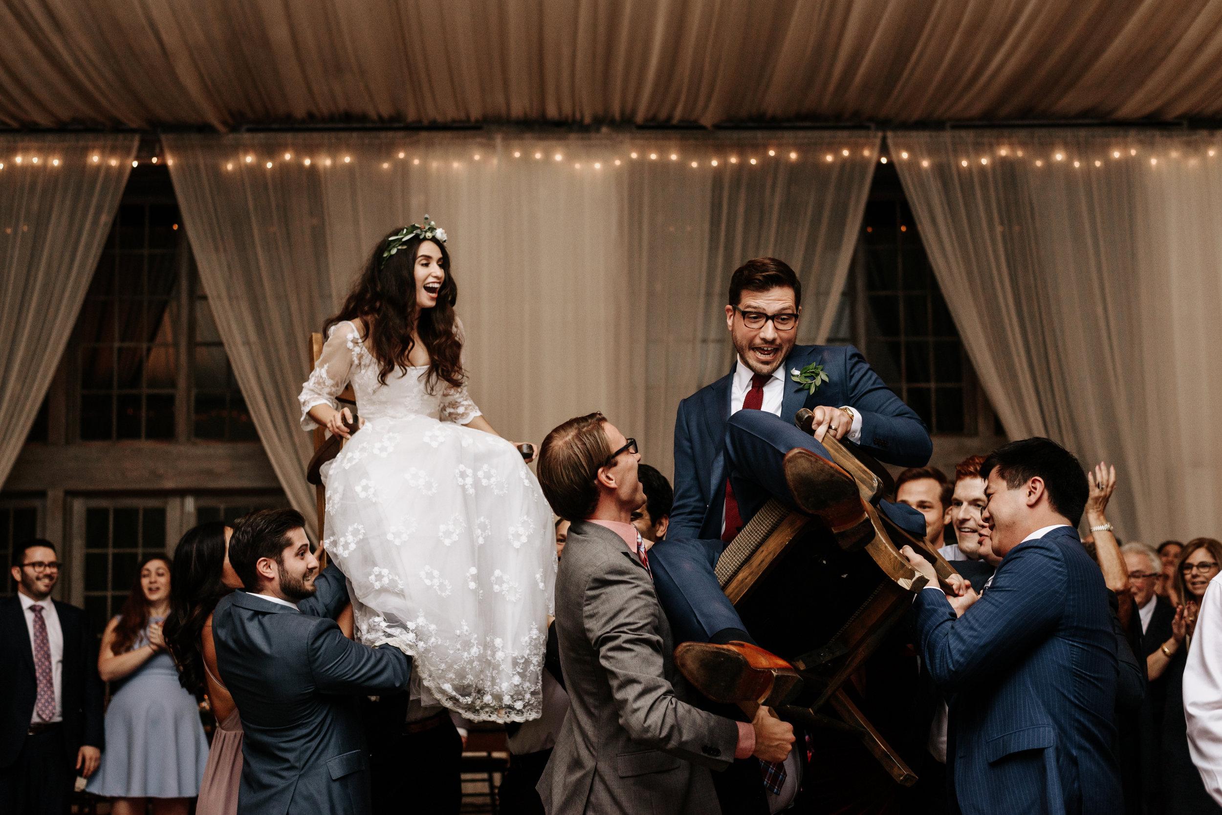 Veritas-Vineyards-and-Winery-Wedding-Photography-Afton-Virginia-Yasmin-Seth-Photography-by-V-3273.jpg