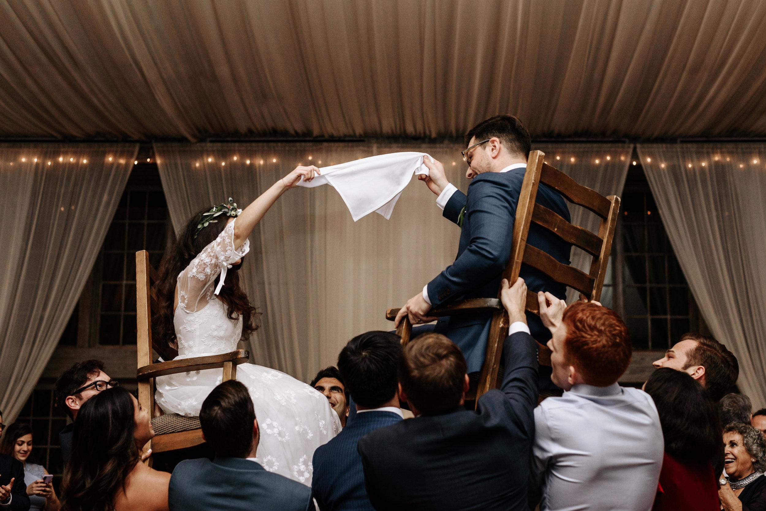 Veritas-Vineyards-and-Winery-Wedding-Photography-Afton-Virginia-Yasmin-Seth-Photography-by-V-3280.jpg